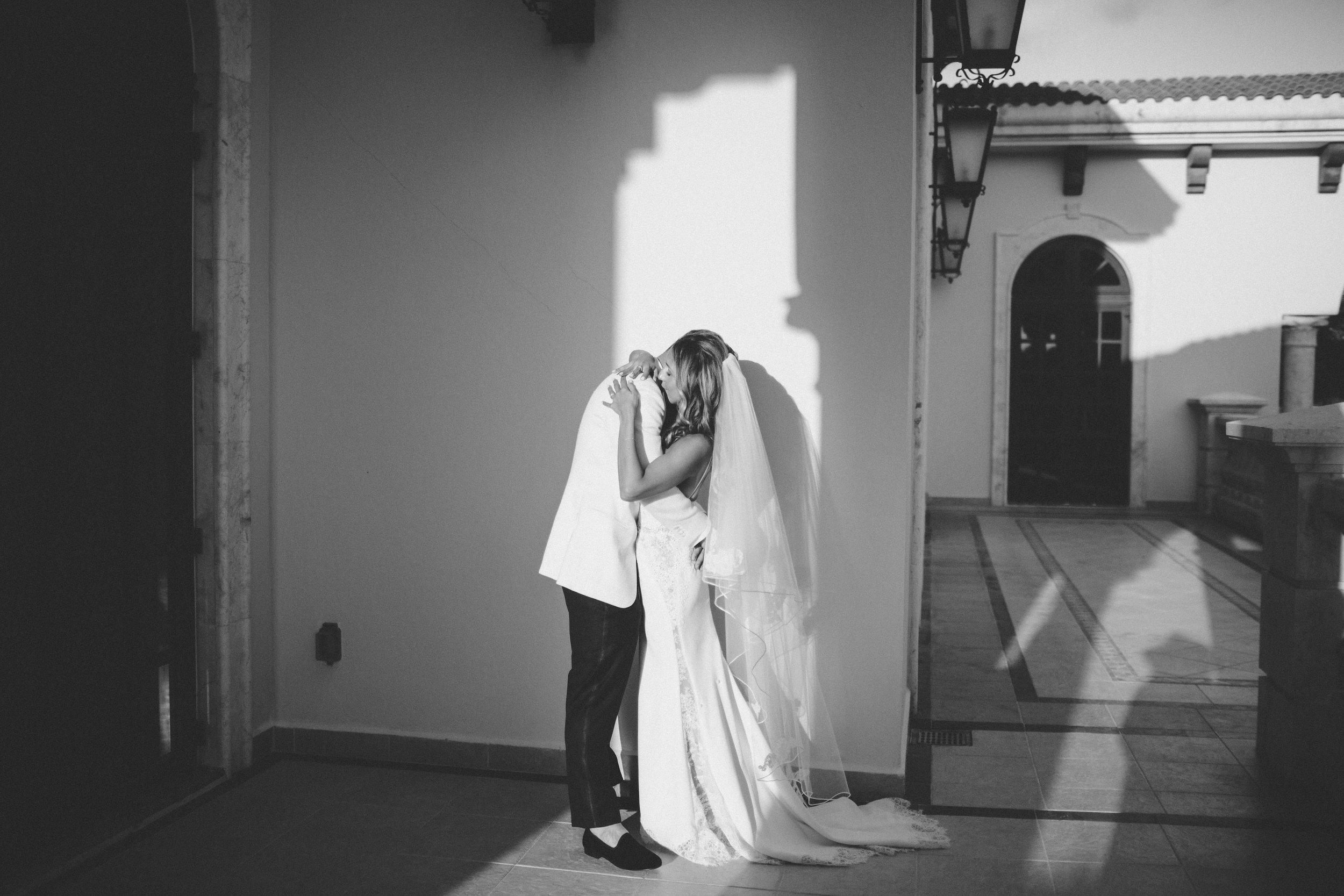mexico_wedding_cancun_villa_la_joya_evangeline_lane_095.jpg