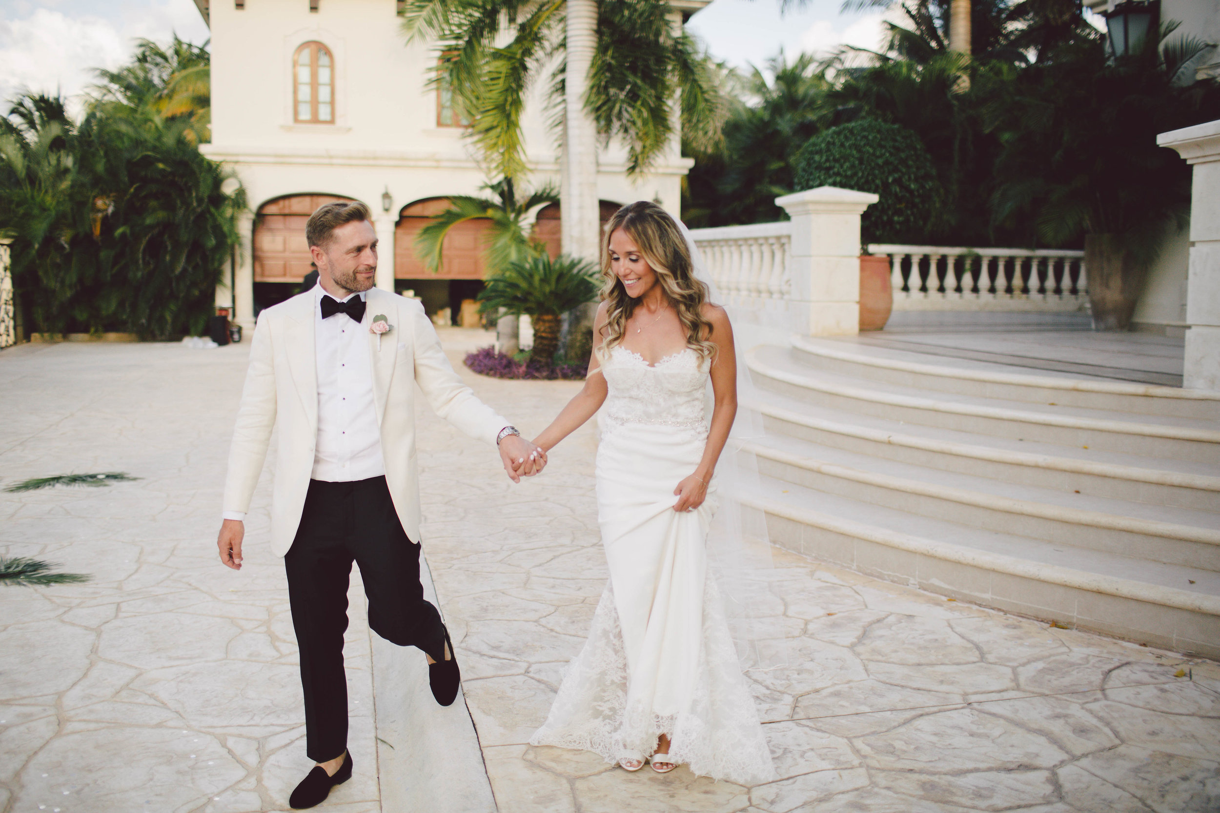 mexico_wedding_cancun_villa_la_joya_evangeline_lane_096.jpg