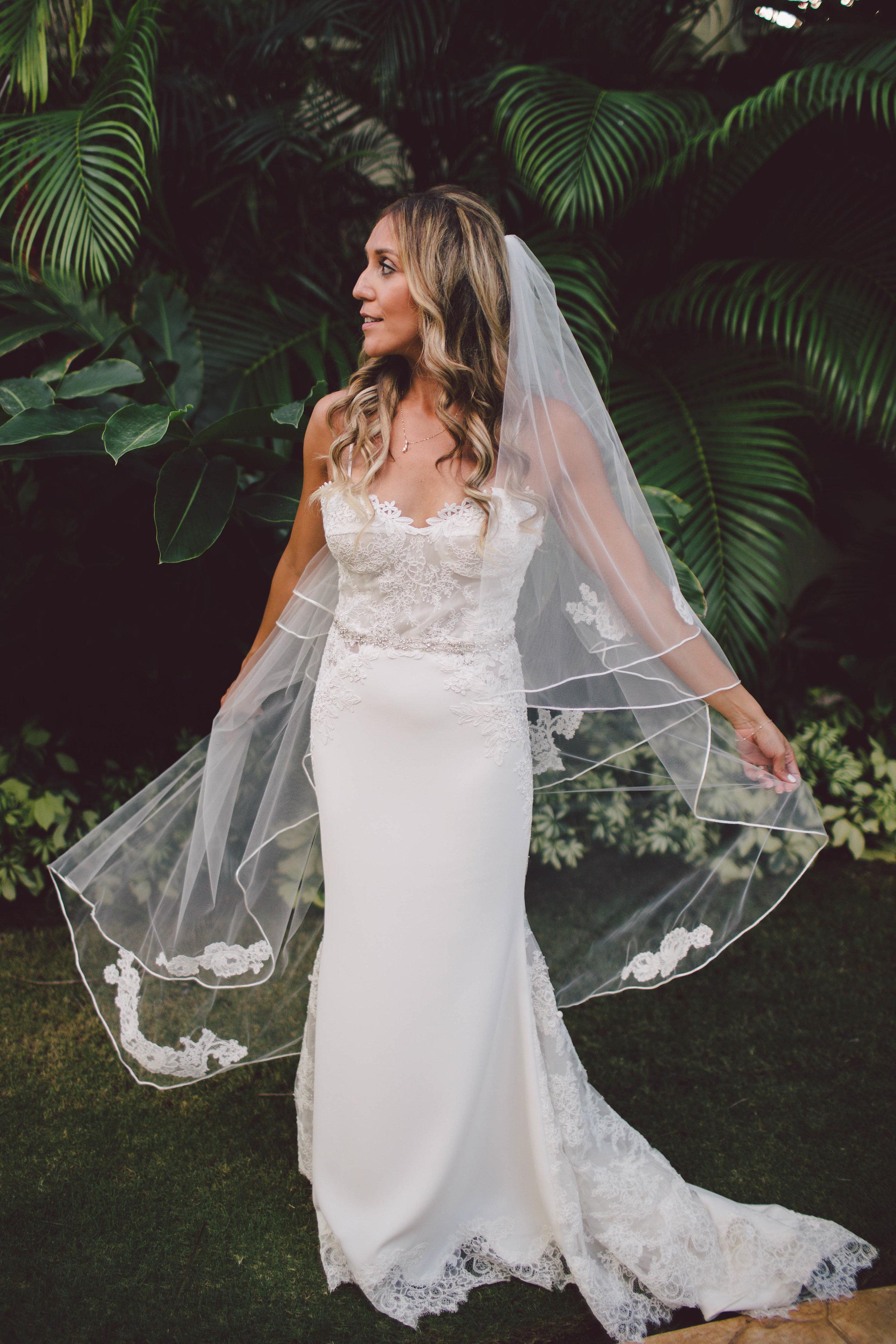 mexico_wedding_cancun_villa_la_joya_evangeline_lane_099.jpg