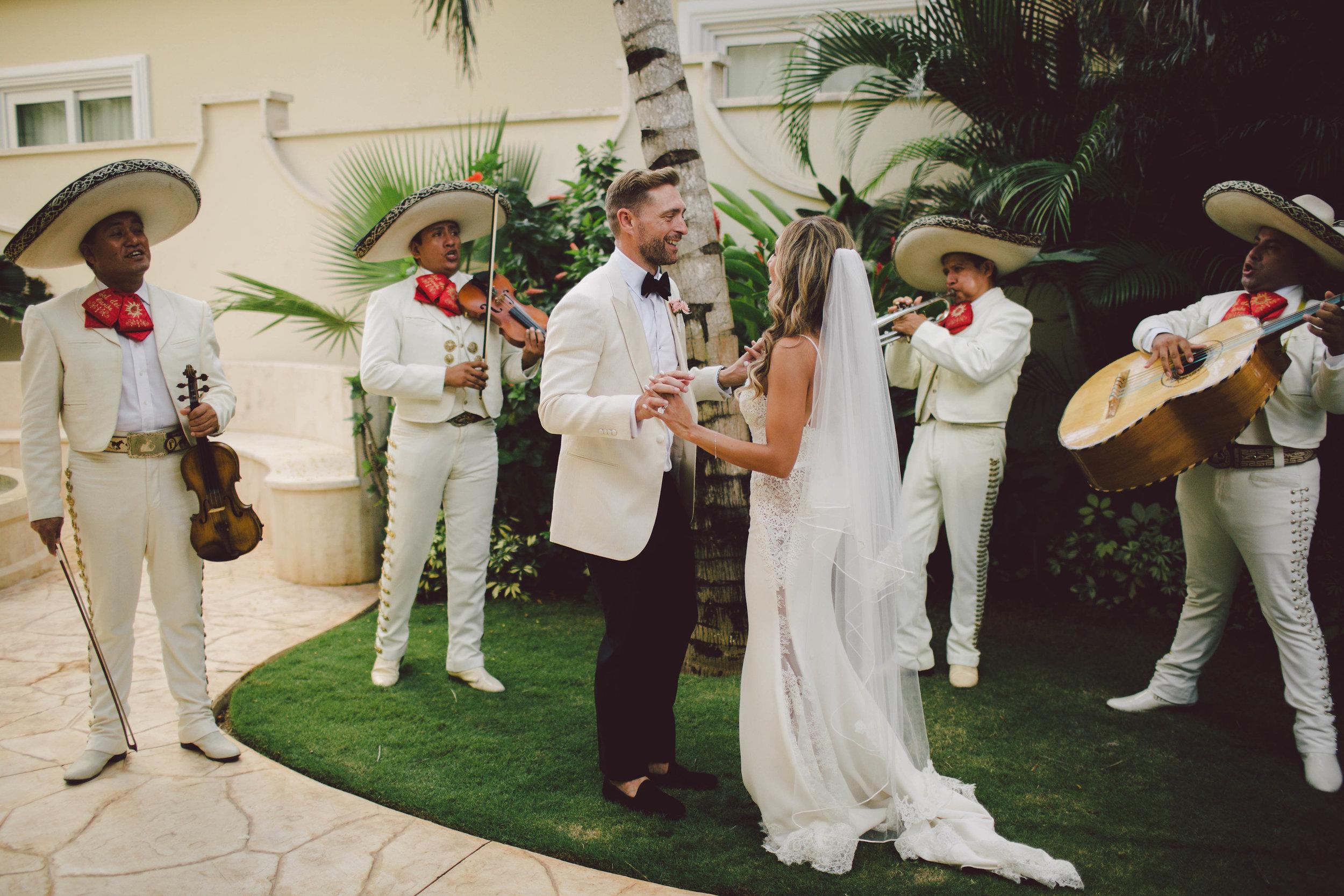 mexico_wedding_cancun_villa_la_joya_evangeline_lane_103.jpg