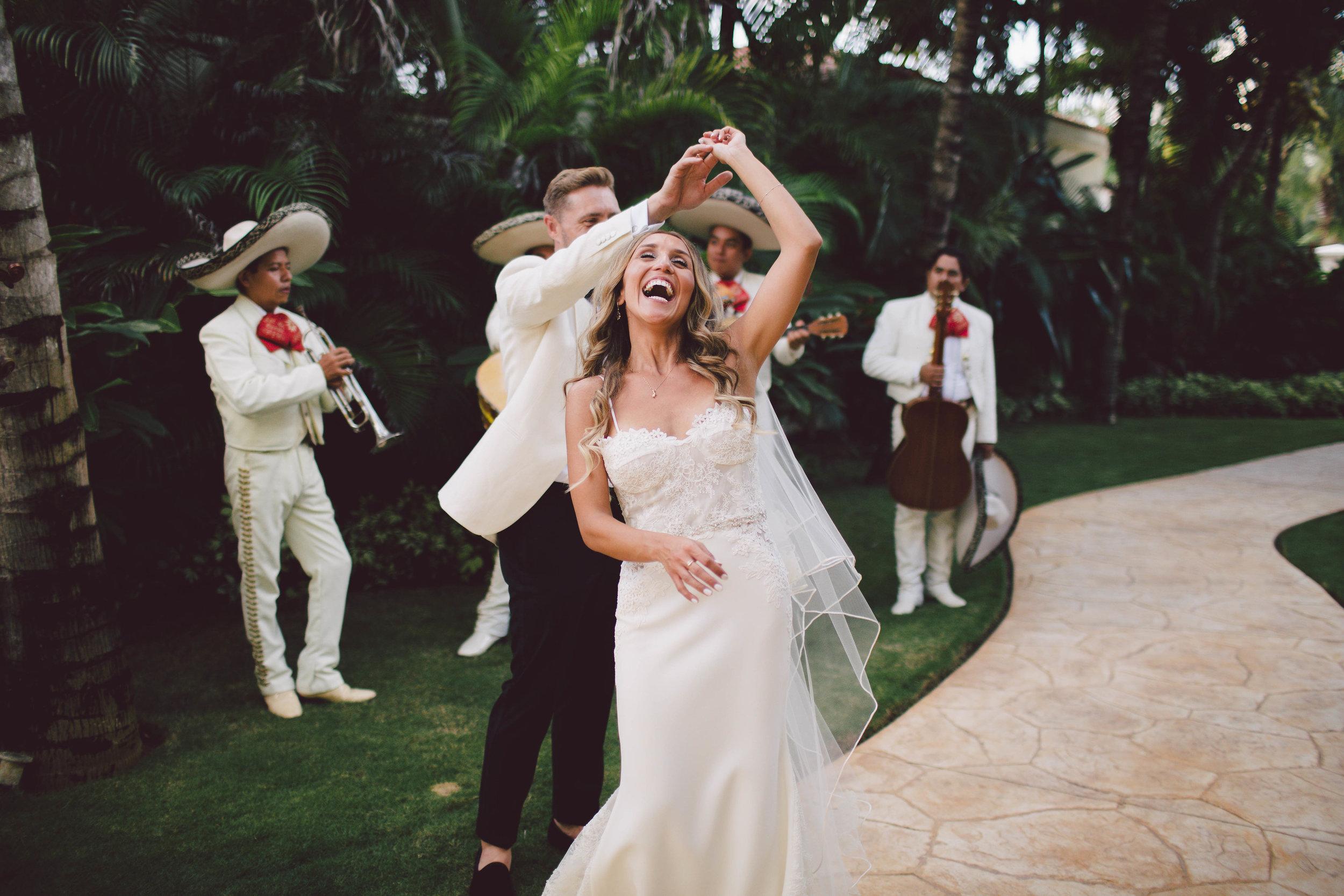 mexico_wedding_cancun_villa_la_joya_evangeline_lane_104.jpg