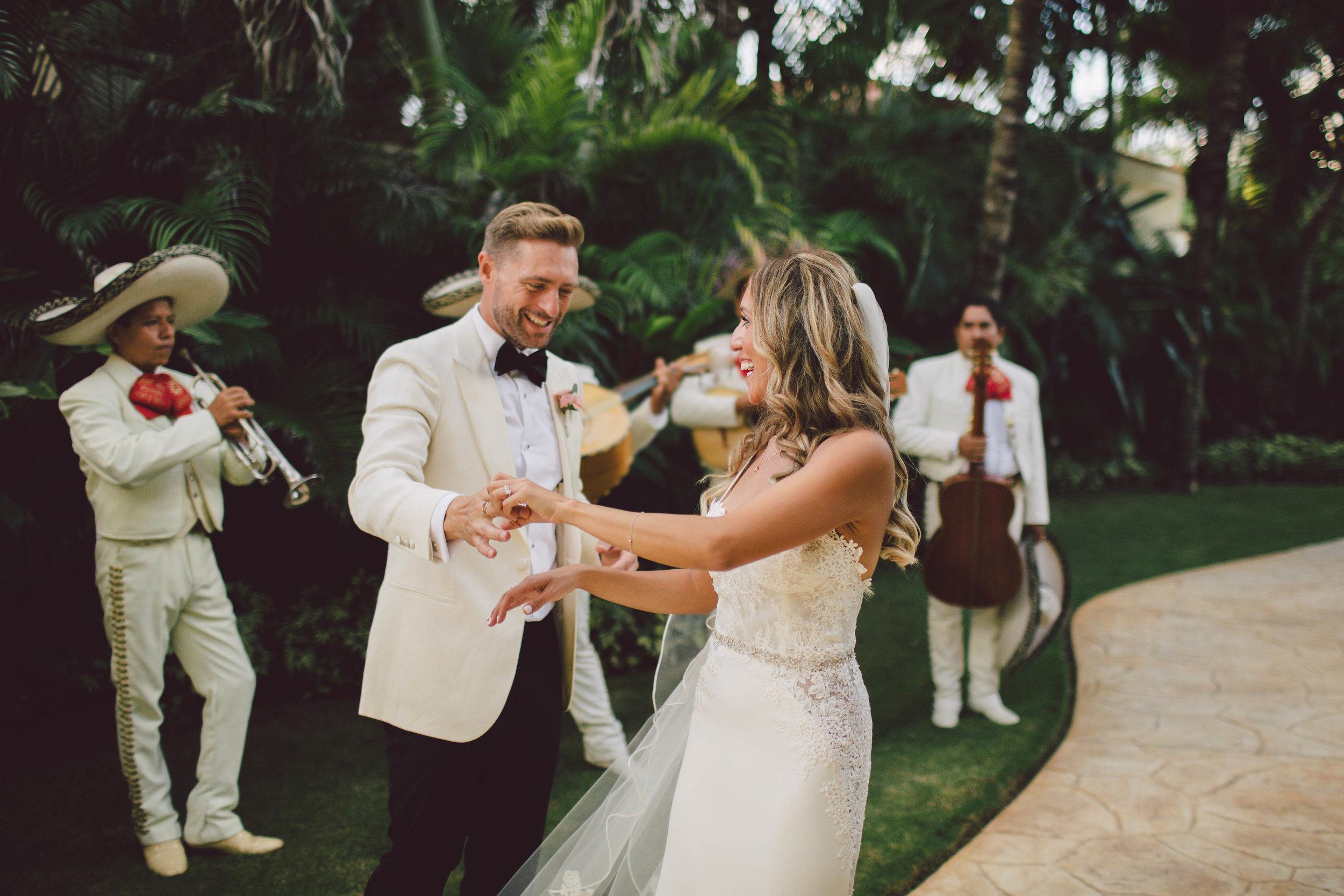 mexico_wedding_cancun_villa_la_joya_evangeline_lane_105.jpg