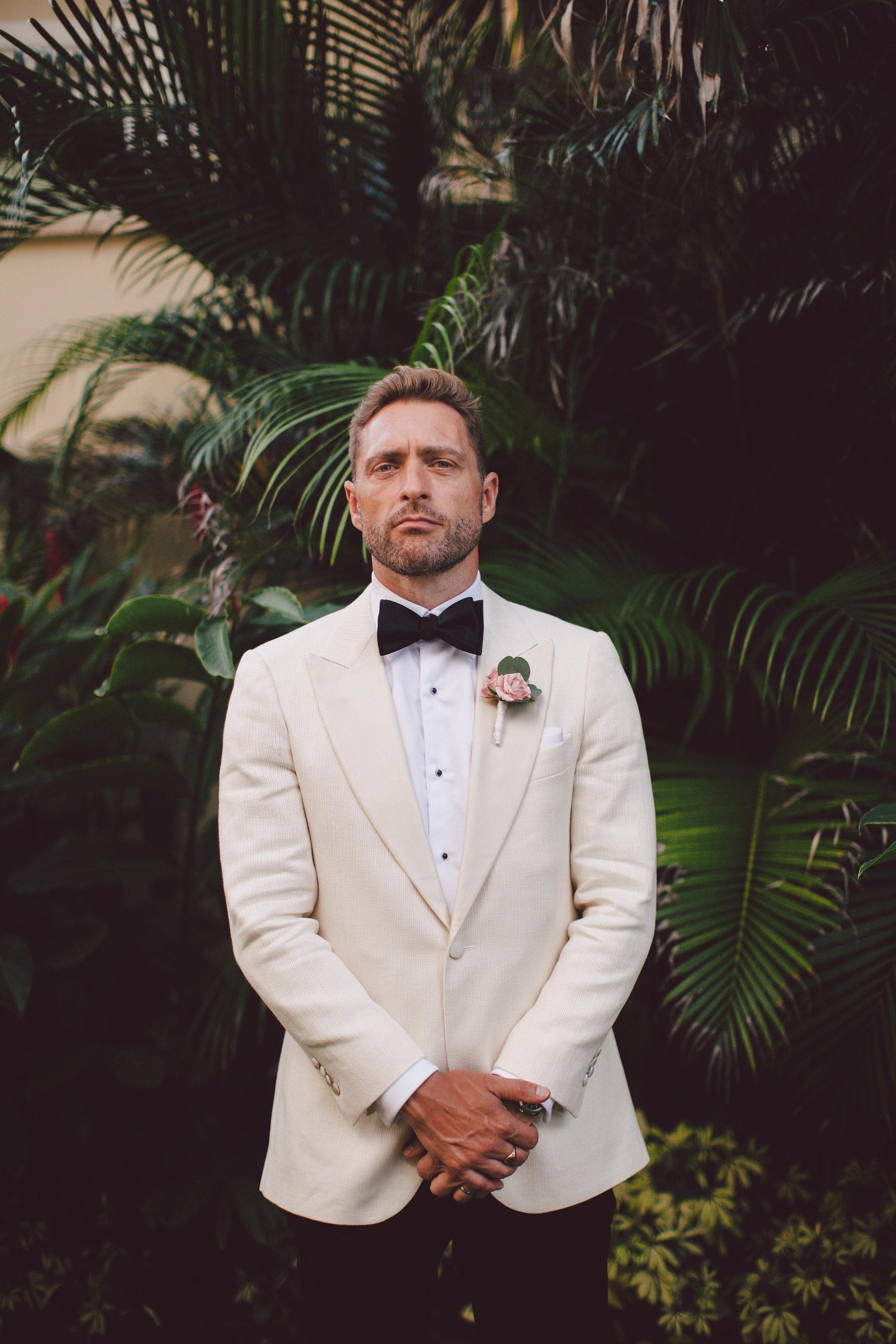 mexico_wedding_cancun_villa_la_joya_evangeline_lane_106.jpg
