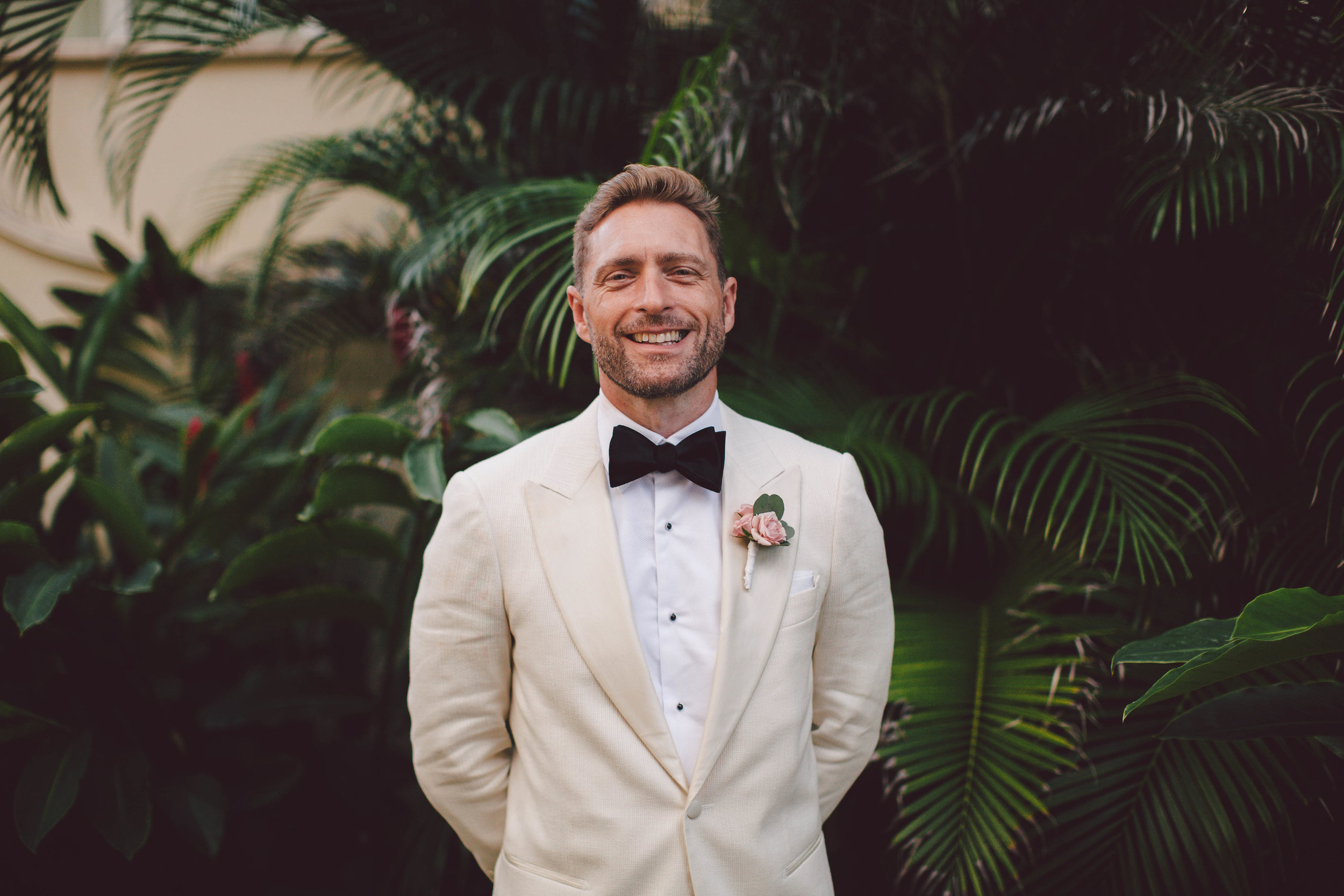 mexico_wedding_cancun_villa_la_joya_evangeline_lane_107.jpg