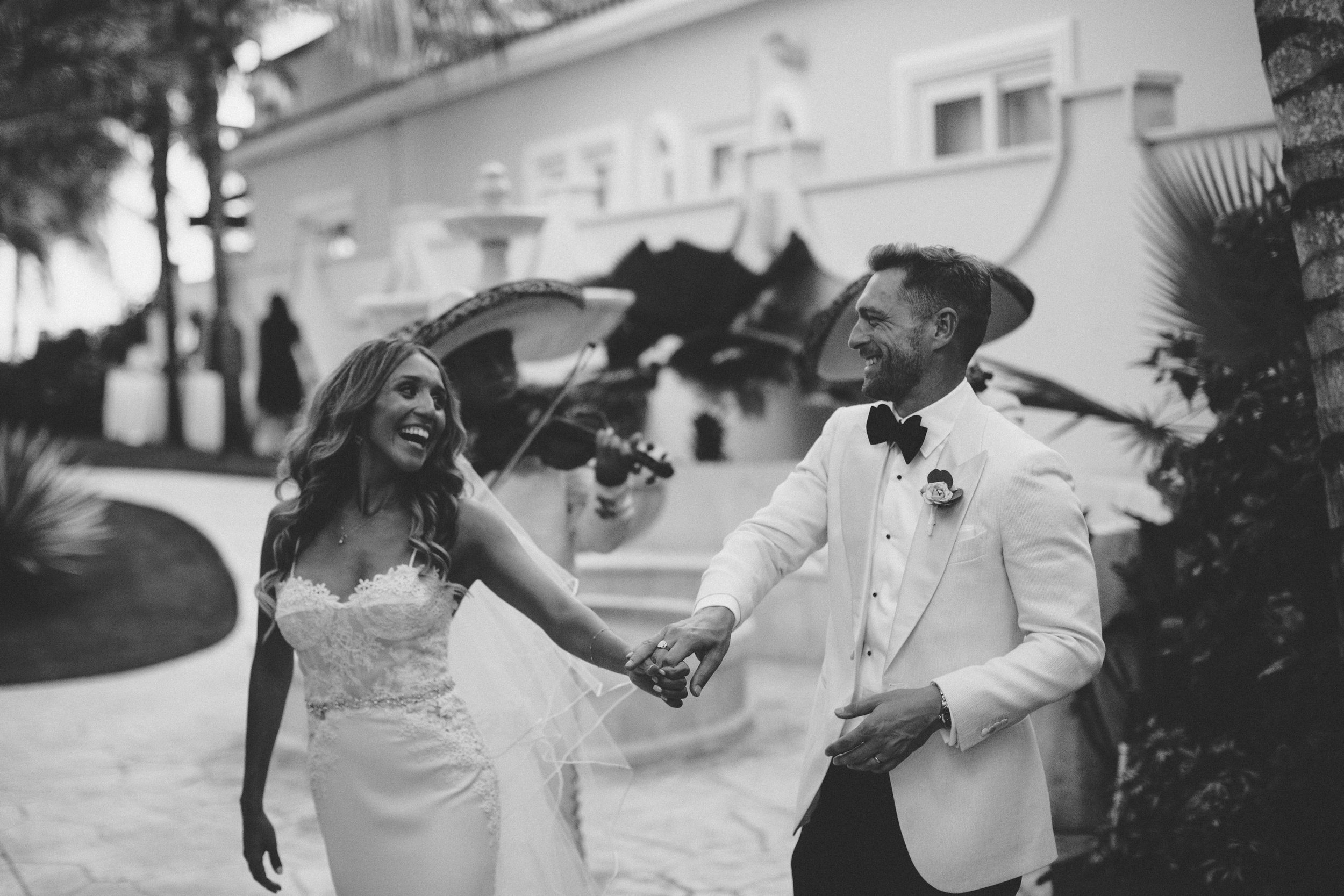 mexico_wedding_cancun_villa_la_joya_evangeline_lane_108.jpg