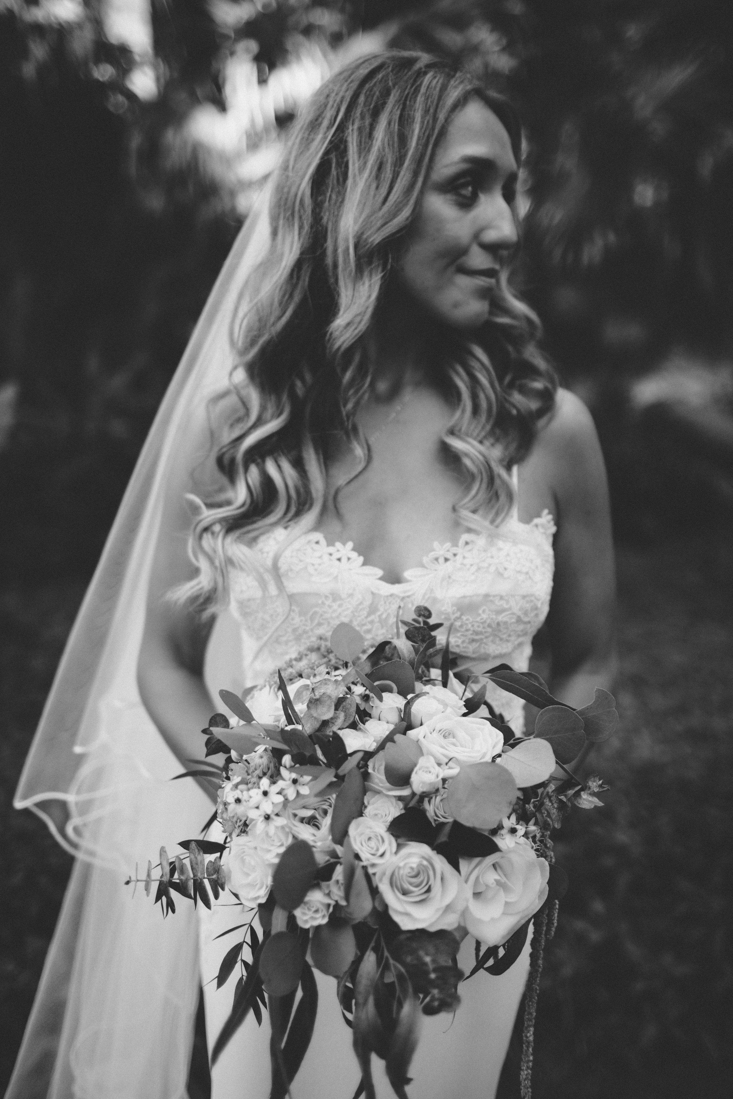 mexico_wedding_cancun_villa_la_joya_evangeline_lane_108a.jpg