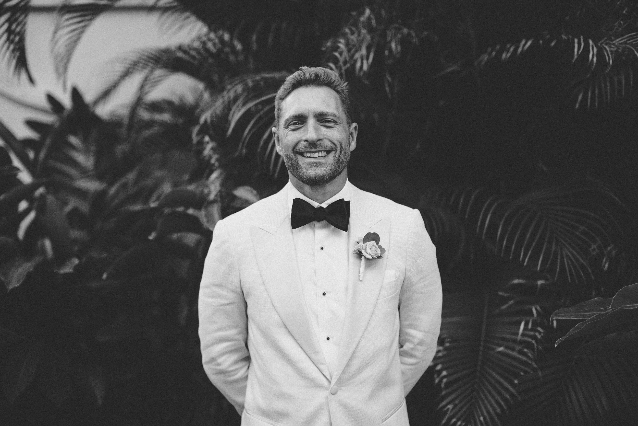 mexico_wedding_cancun_villa_la_joya_evangeline_lane_108c.jpg