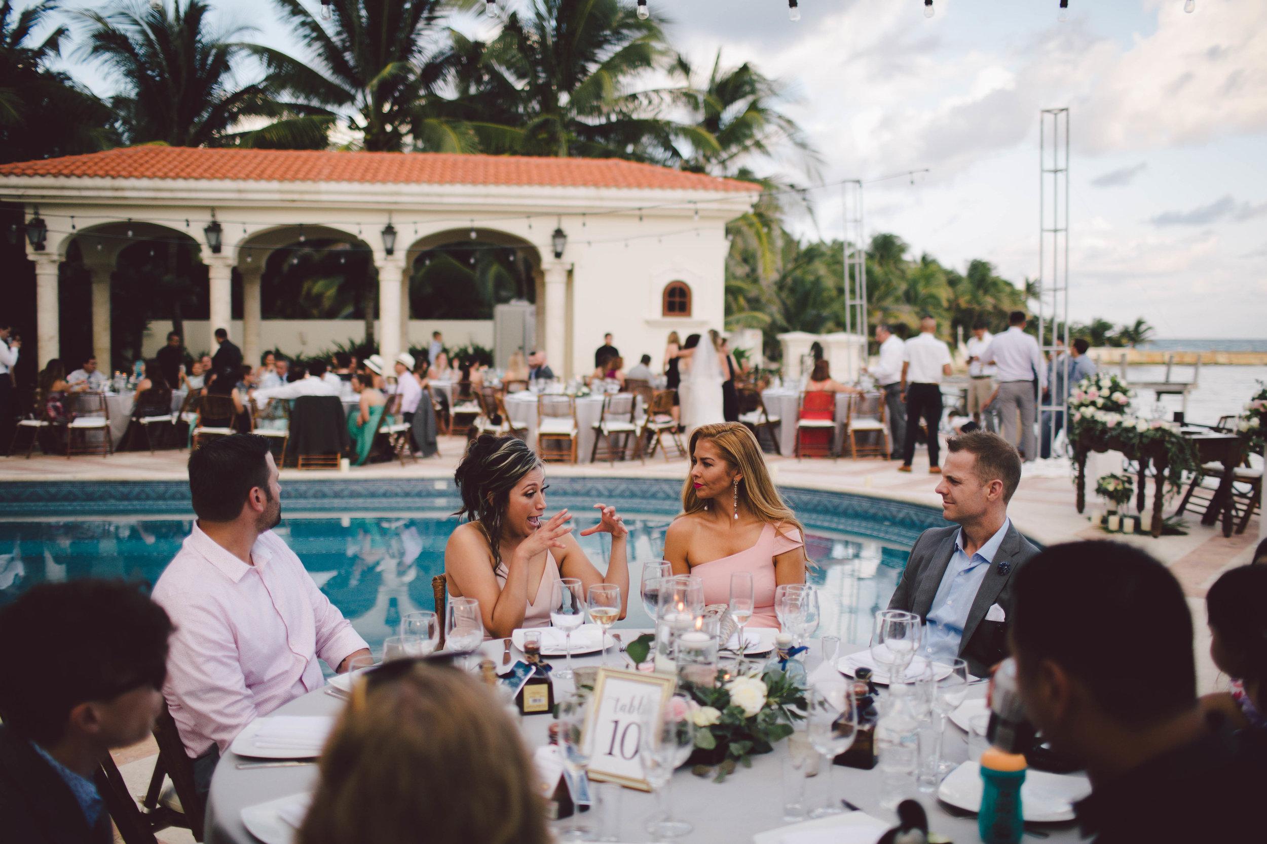 mexico_wedding_cancun_villa_la_joya_evangeline_lane_110.jpg
