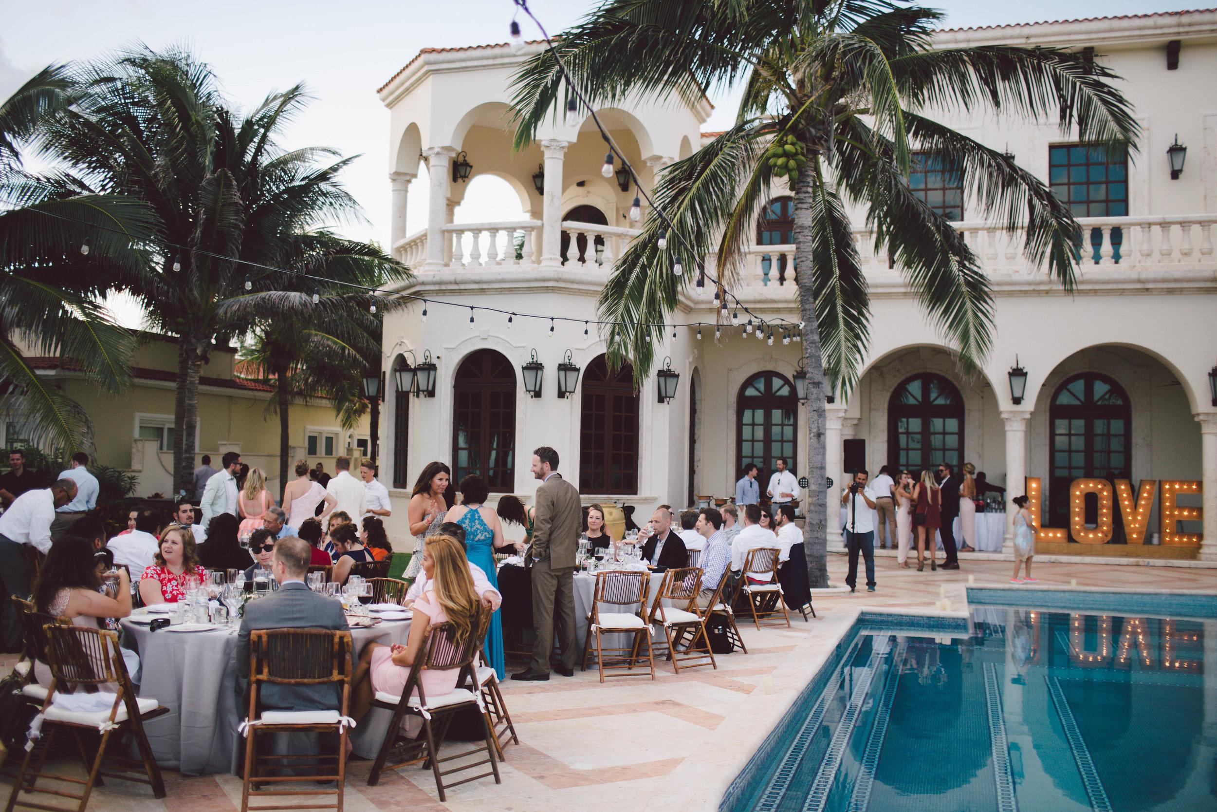 mexico_wedding_cancun_villa_la_joya_evangeline_lane_111.jpg
