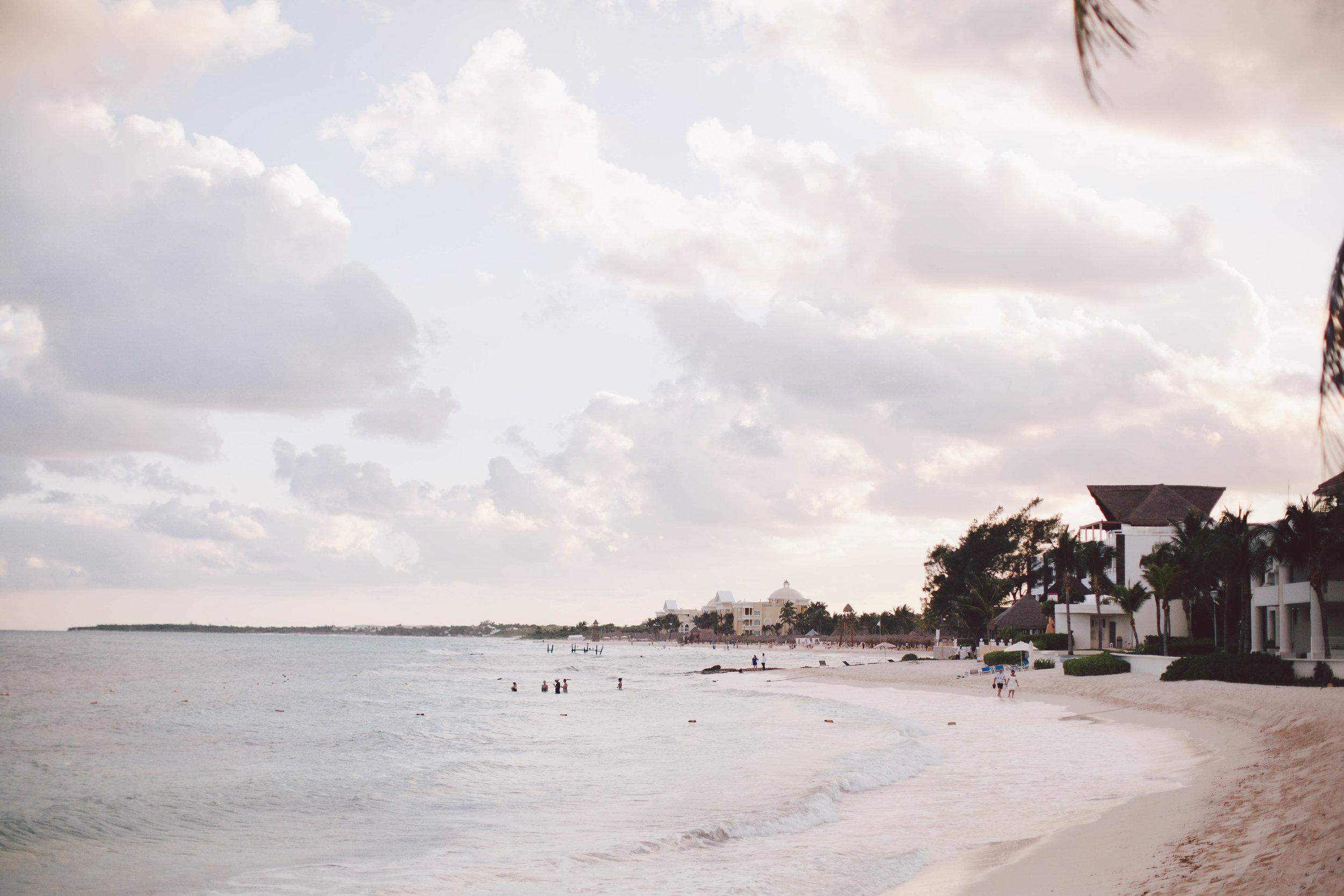 mexico_wedding_cancun_villa_la_joya_evangeline_lane_112.jpg