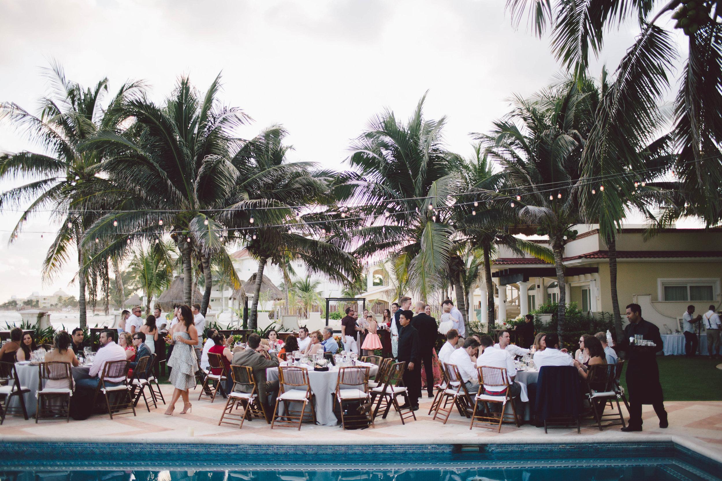mexico_wedding_cancun_villa_la_joya_evangeline_lane_113.jpg