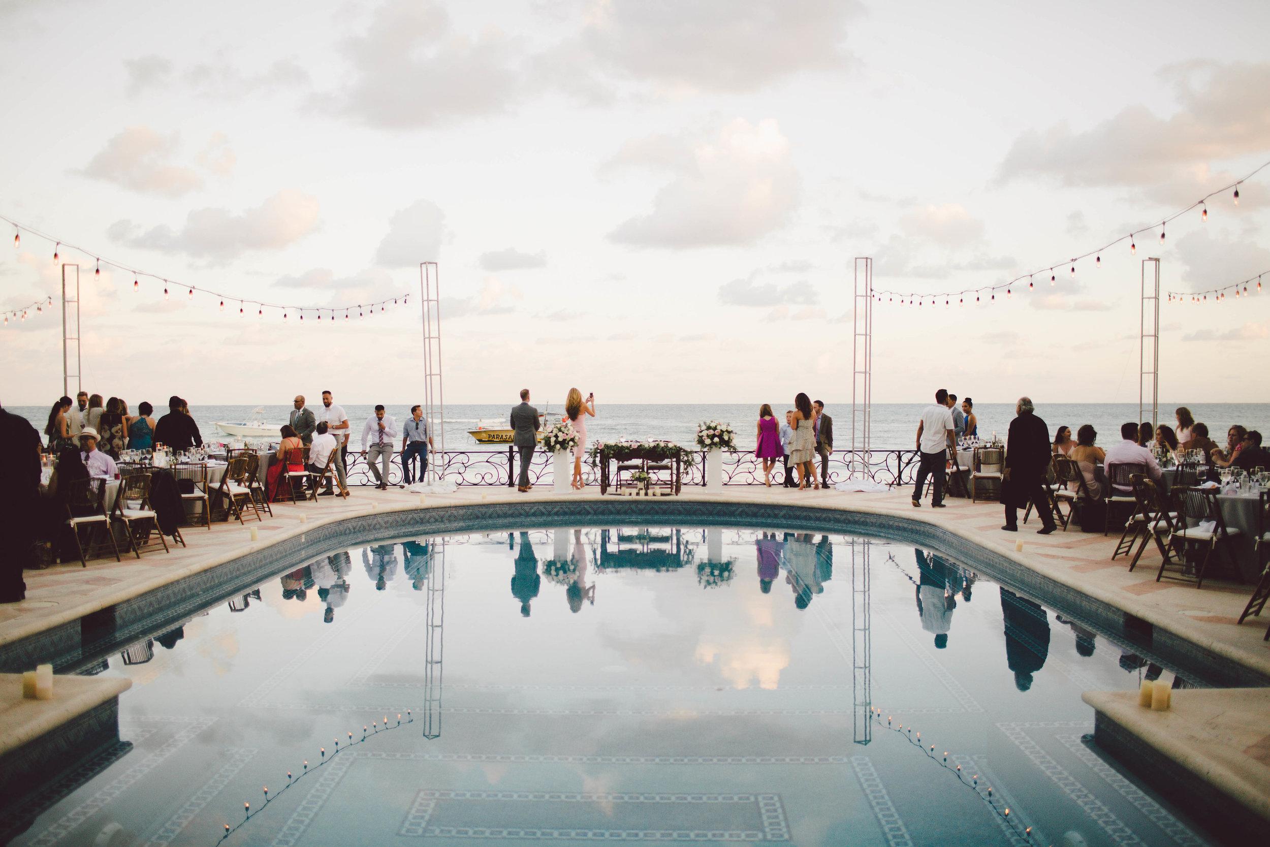 mexico_wedding_cancun_villa_la_joya_evangeline_lane_116.jpg