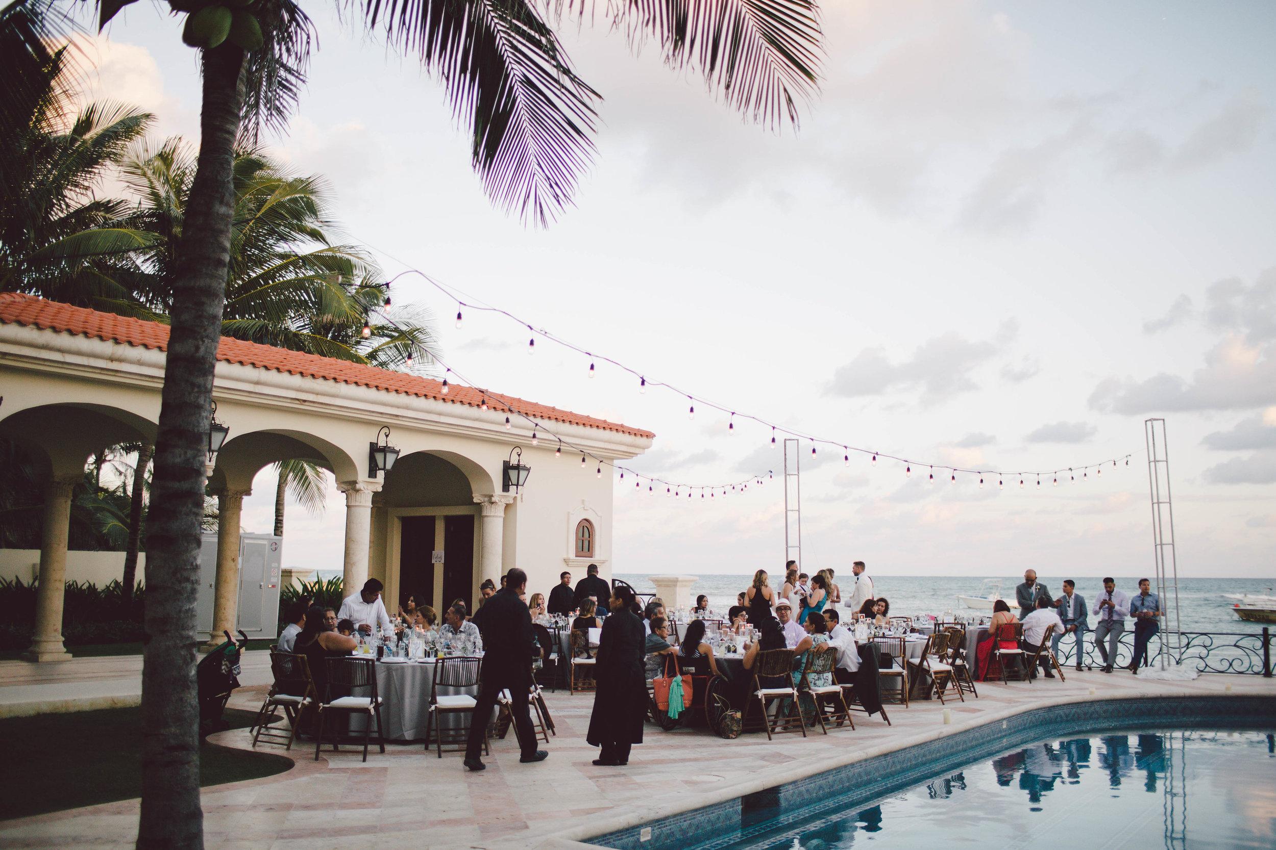 mexico_wedding_cancun_villa_la_joya_evangeline_lane_117.jpg