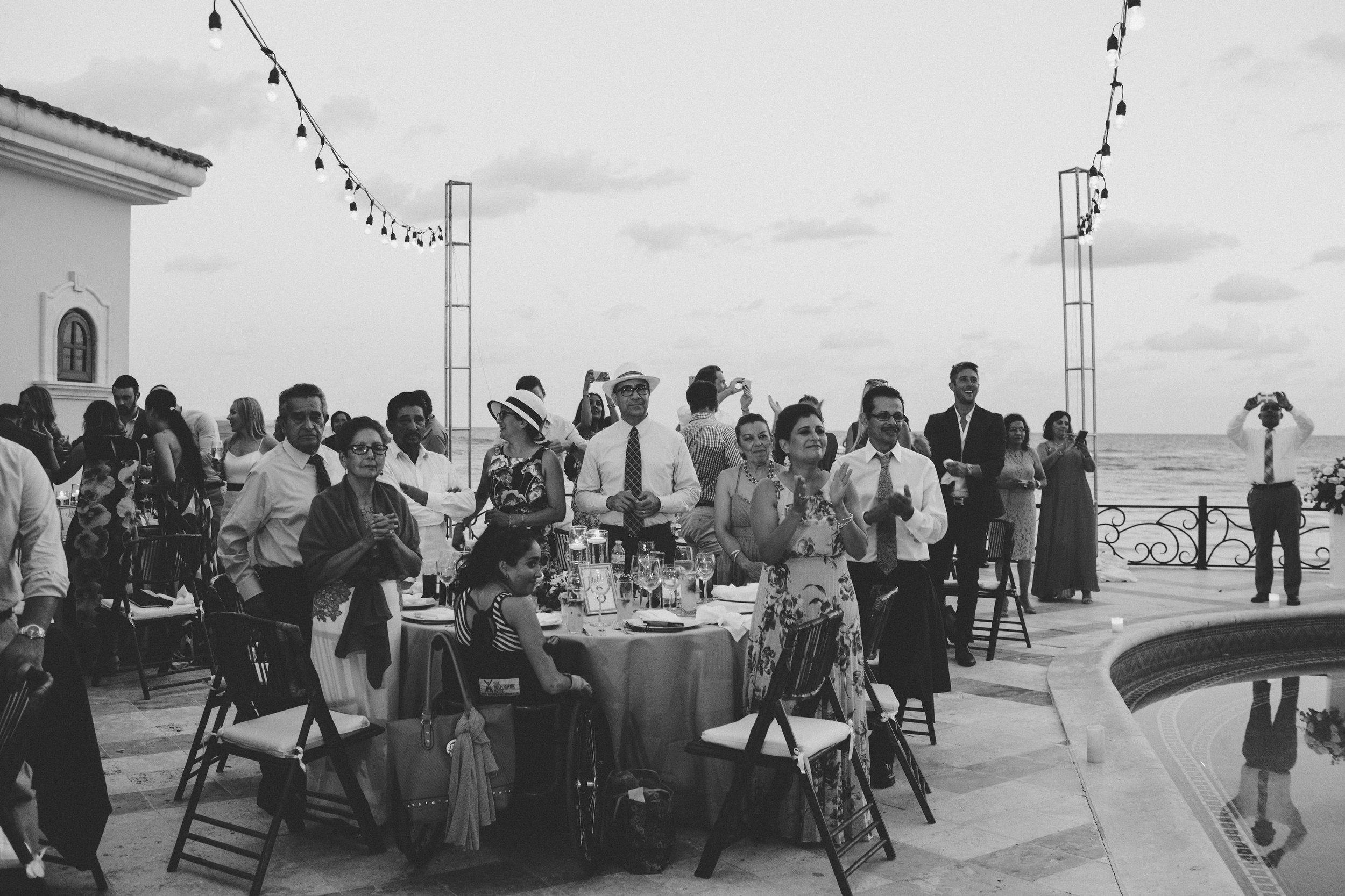 mexico_wedding_cancun_villa_la_joya_evangeline_lane_121.jpg