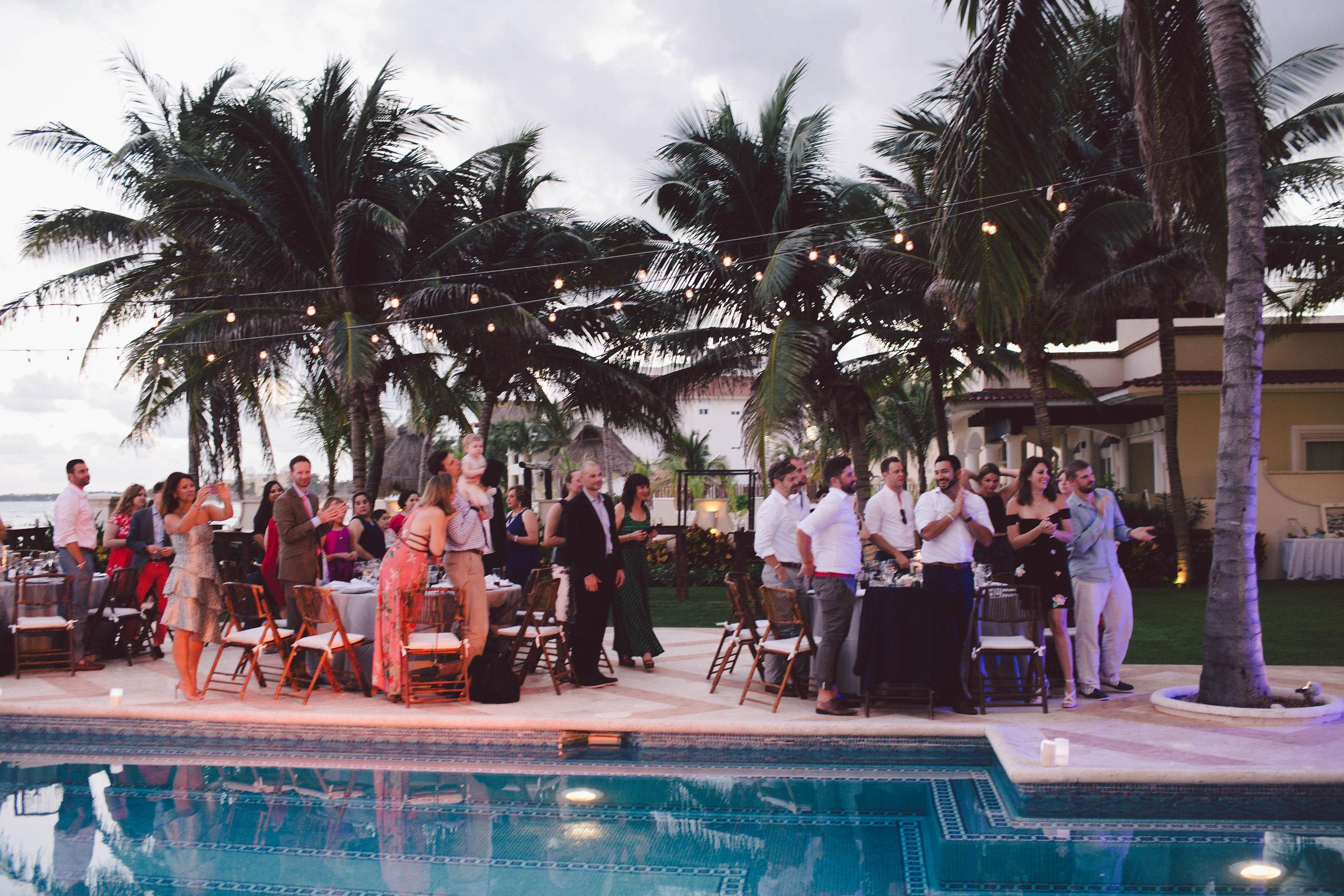 mexico_wedding_cancun_villa_la_joya_evangeline_lane_122.jpg