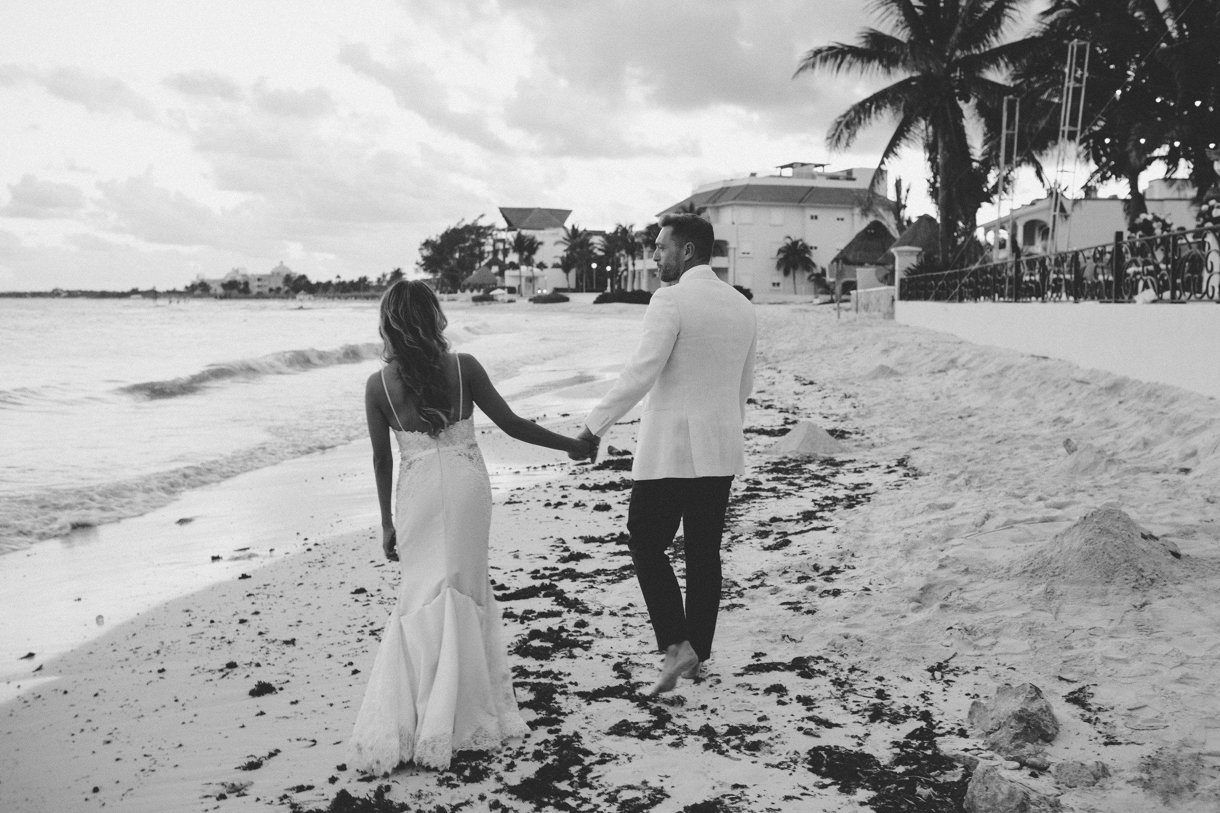 mexico_wedding_cancun_villa_la_joya_evangeline_lane_123.jpg