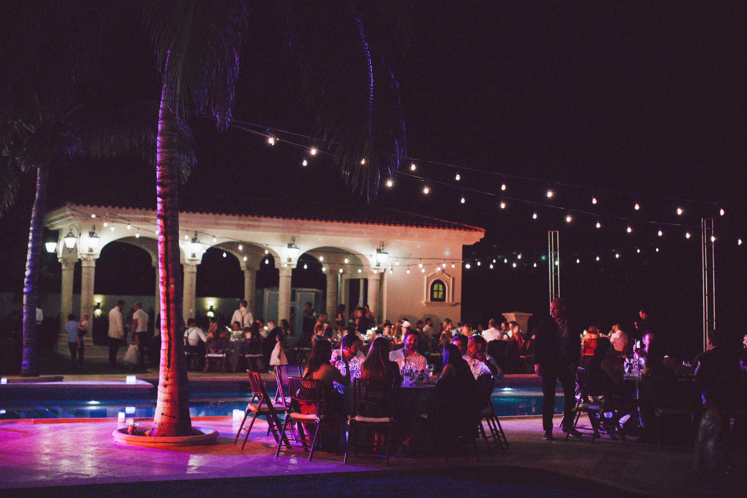 mexico_wedding_cancun_villa_la_joya_evangeline_lane_132.jpg