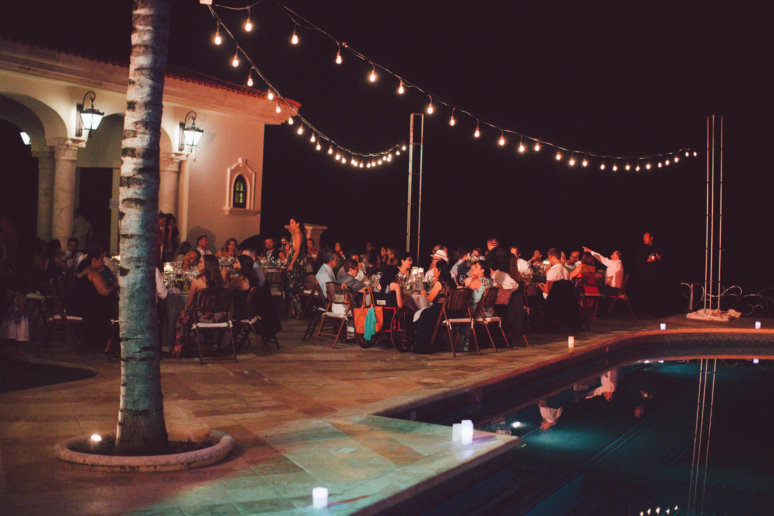mexico_wedding_cancun_villa_la_joya_evangeline_lane_133.jpg