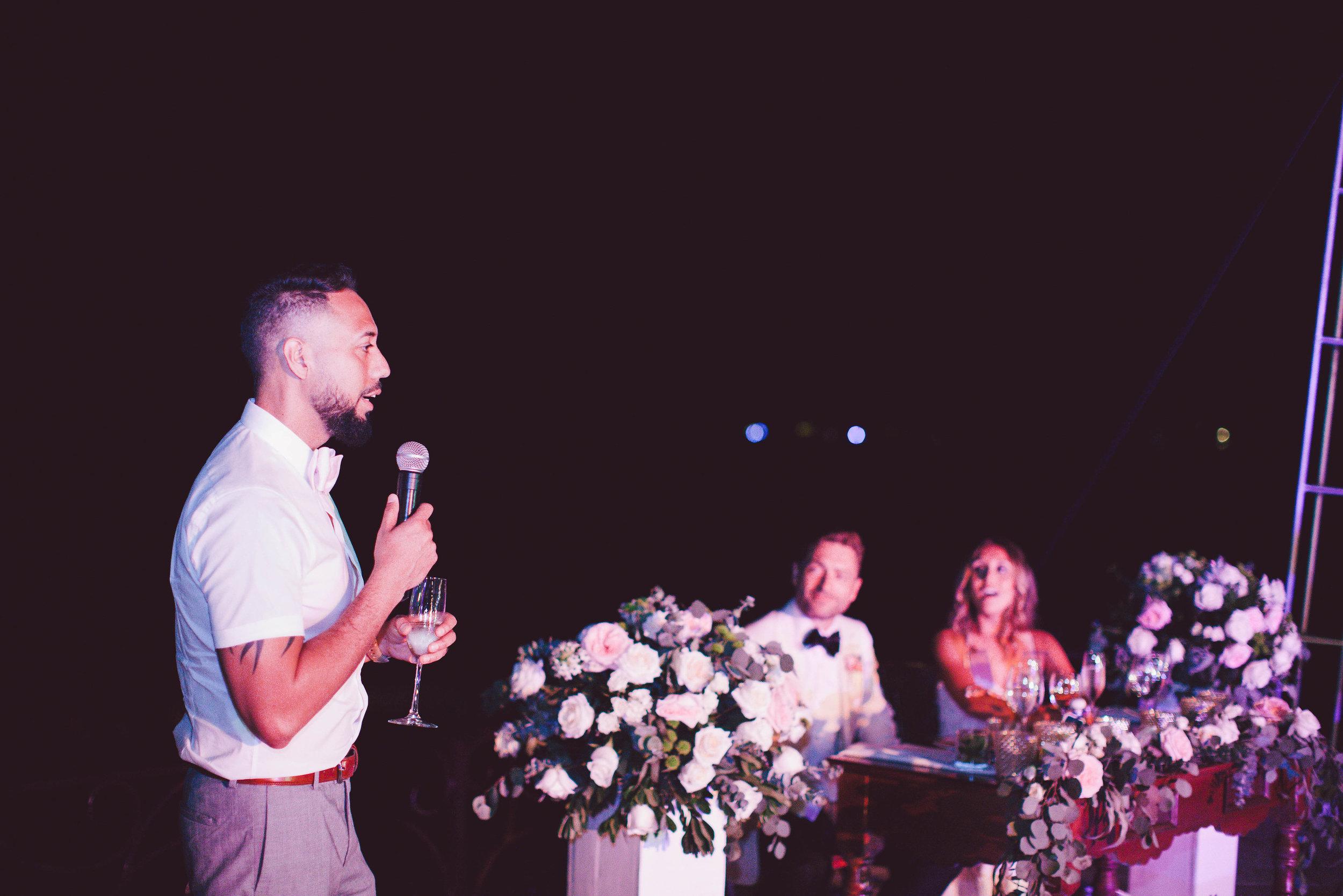 mexico_wedding_cancun_villa_la_joya_evangeline_lane_135.jpg
