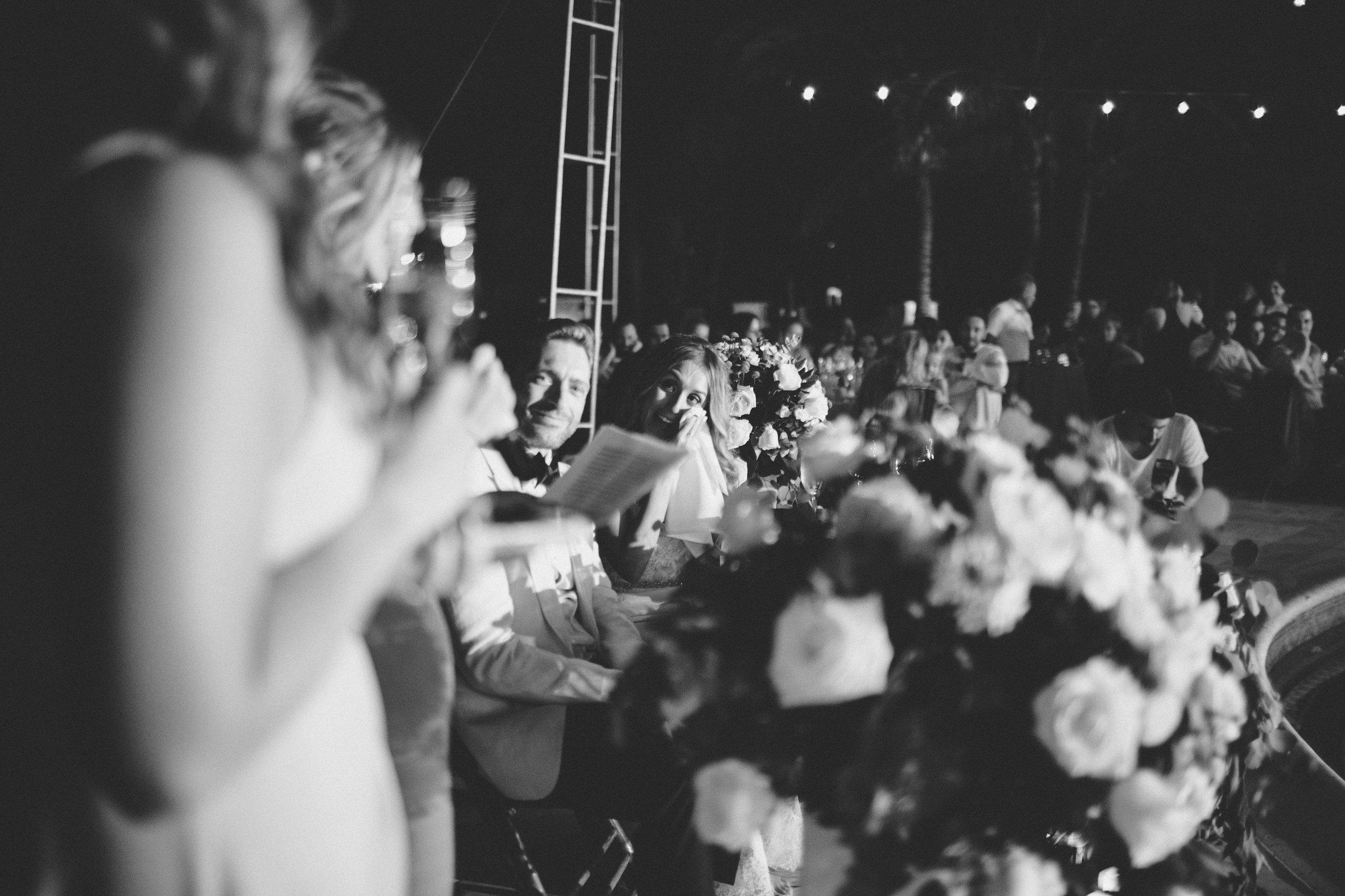 mexico_wedding_cancun_villa_la_joya_evangeline_lane_136.jpg