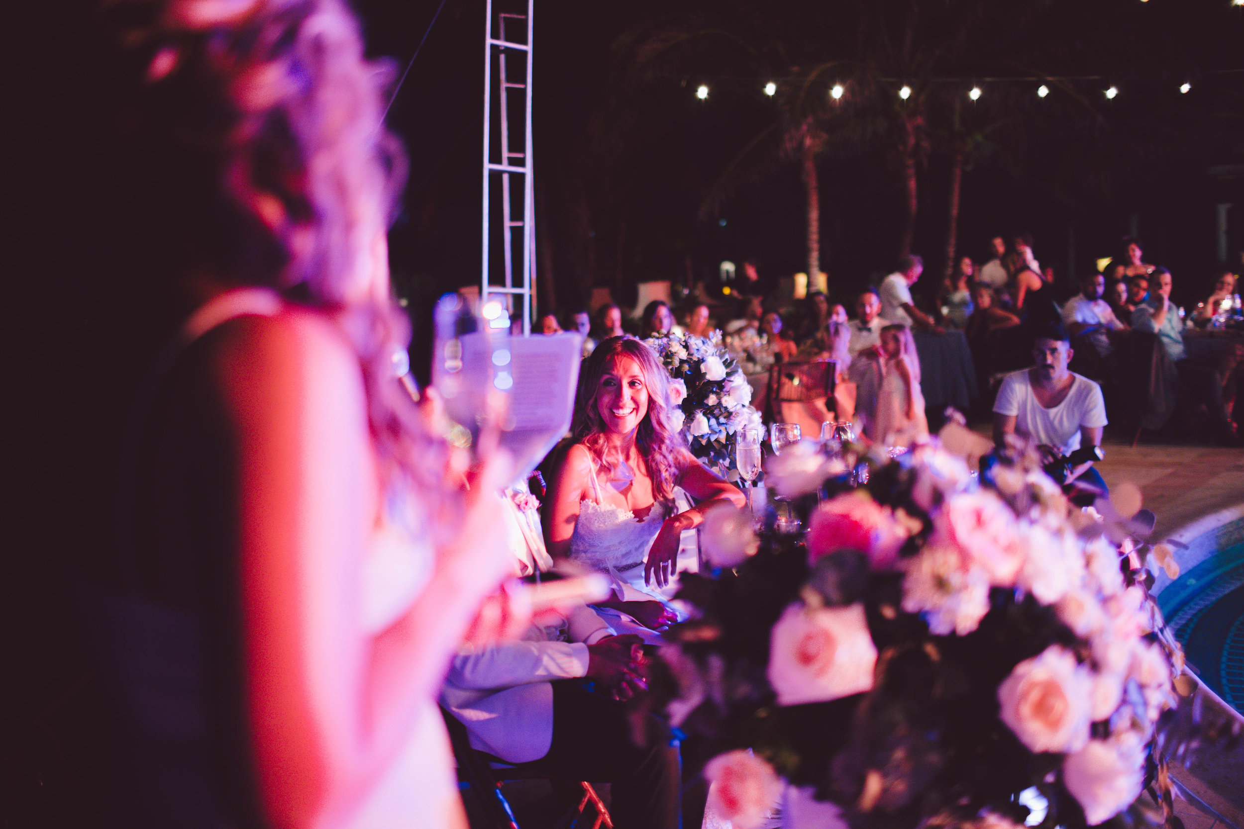 mexico_wedding_cancun_villa_la_joya_evangeline_lane_137.jpg