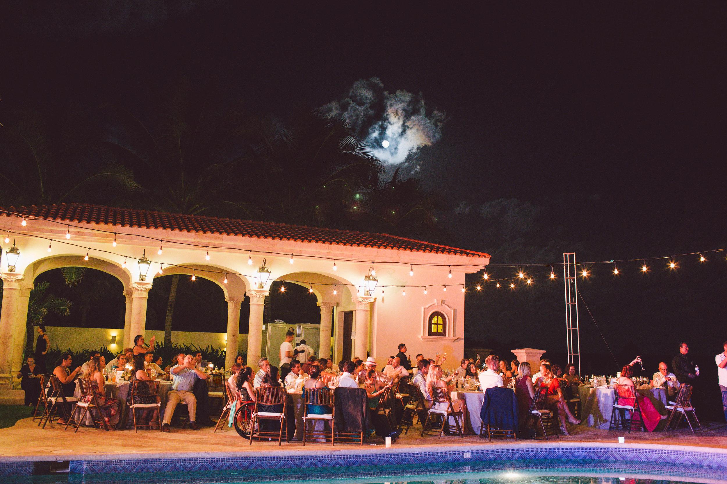 mexico_wedding_cancun_villa_la_joya_evangeline_lane_139.jpg