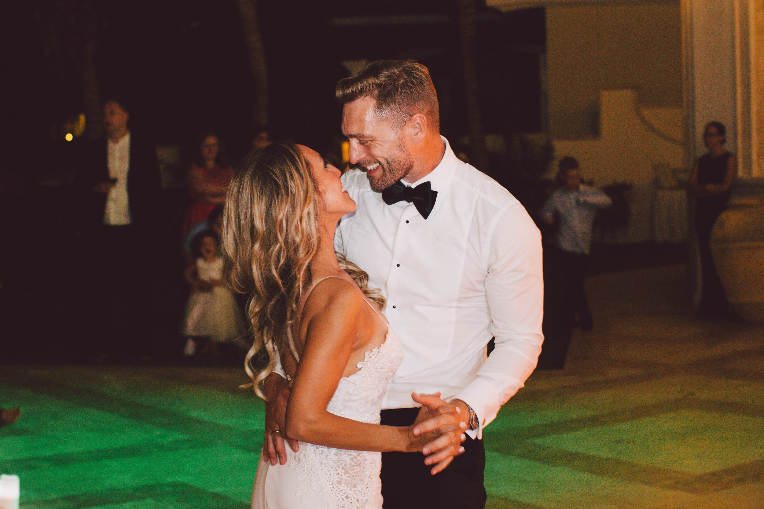mexico_wedding_cancun_villa_la_joya_evangeline_lane_141.jpg
