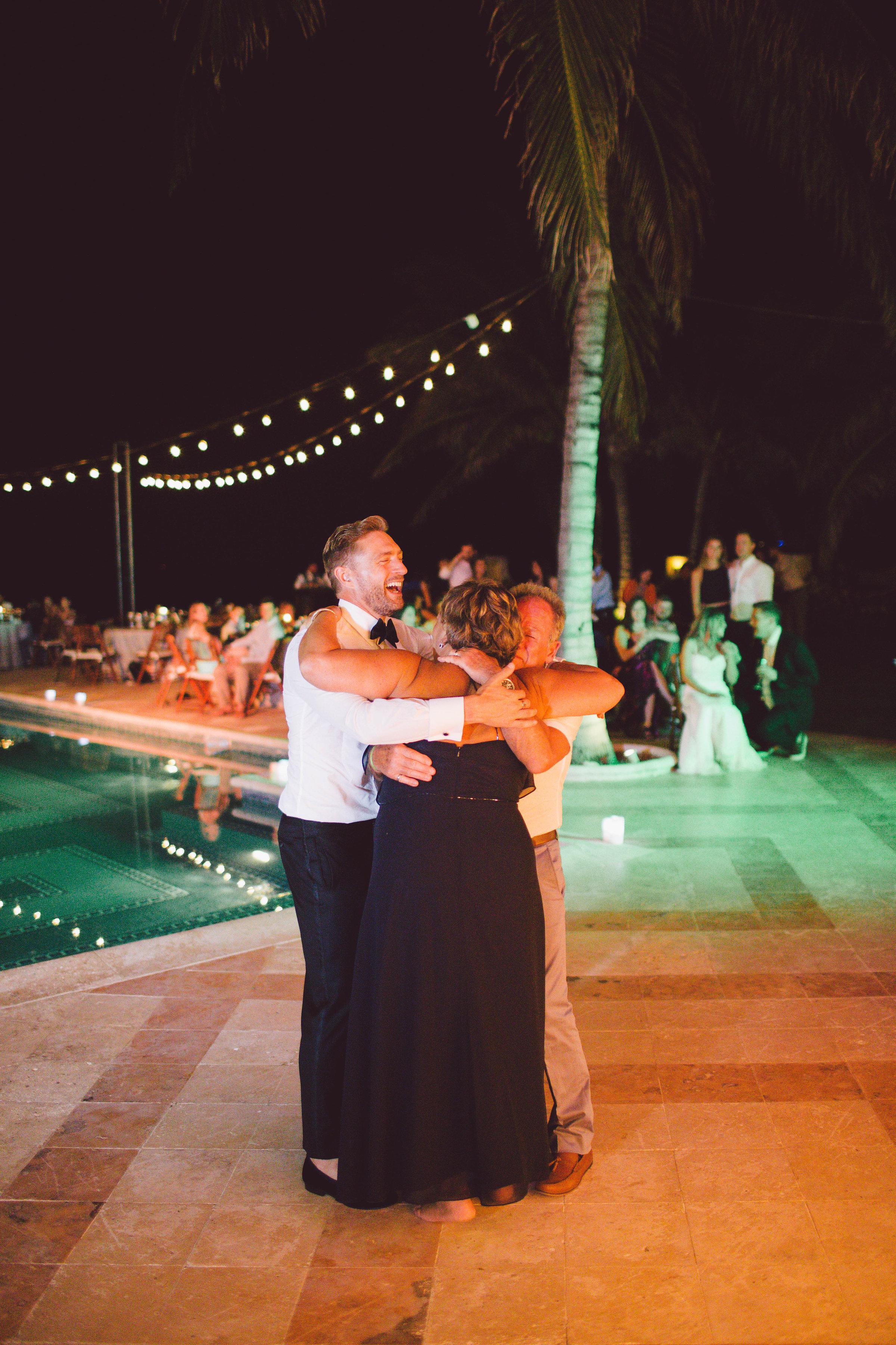 mexico_wedding_cancun_villa_la_joya_evangeline_lane_144.jpg