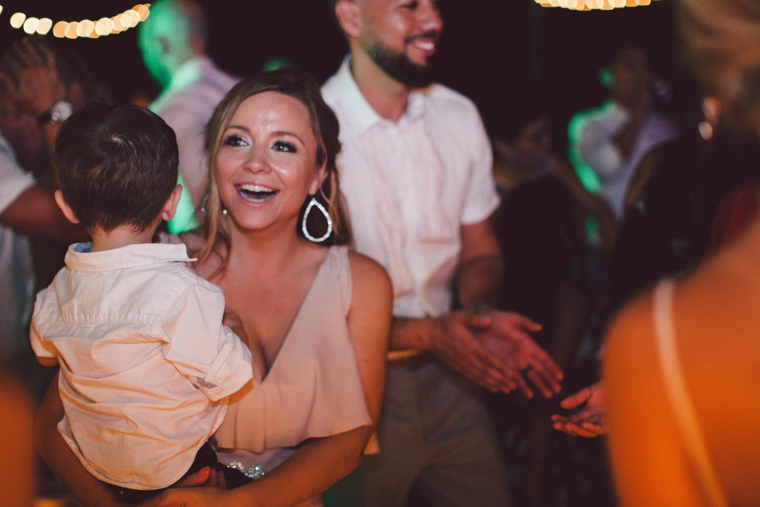 mexico_wedding_cancun_villa_la_joya_evangeline_lane_148.jpg