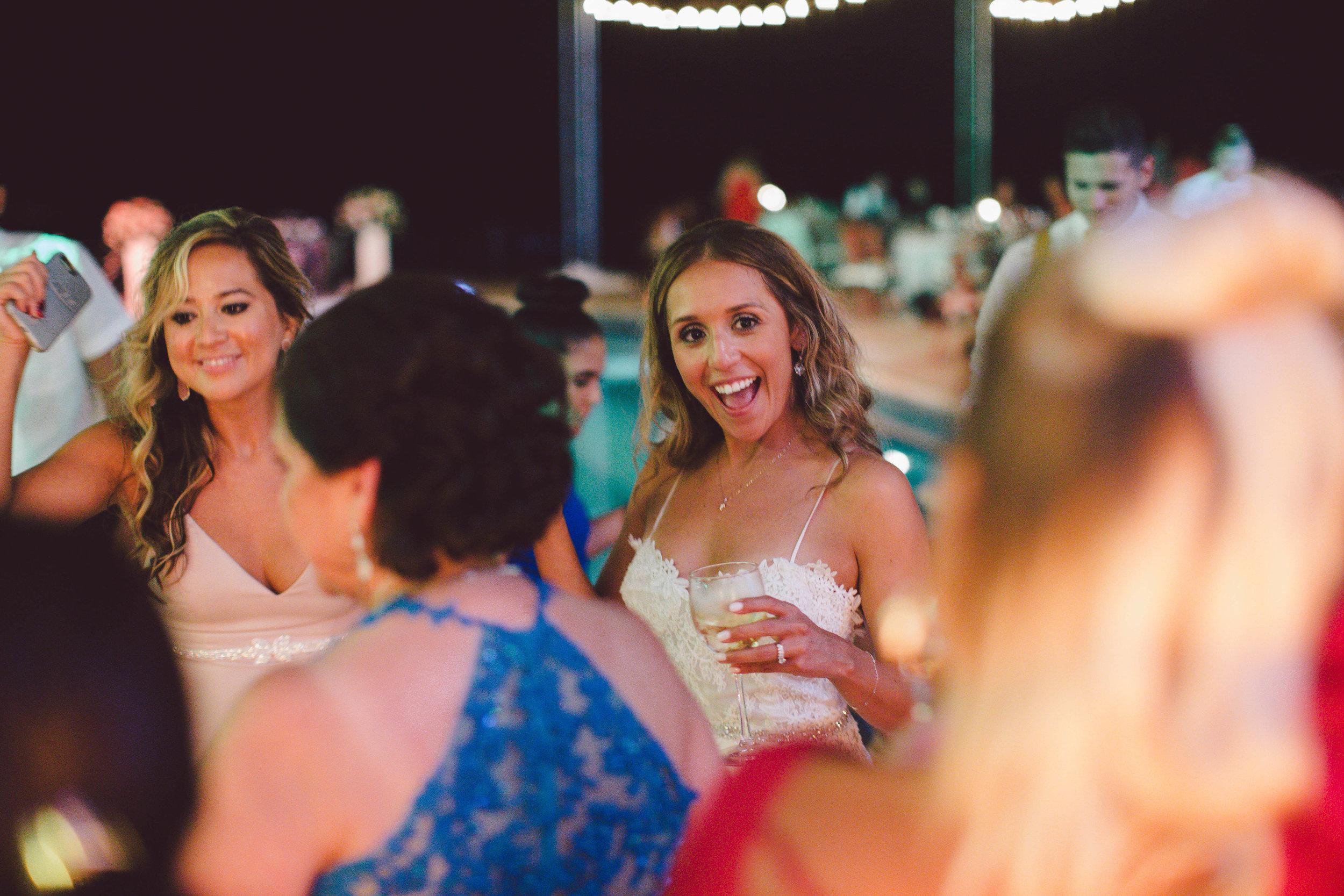 mexico_wedding_cancun_villa_la_joya_evangeline_lane_150.jpg