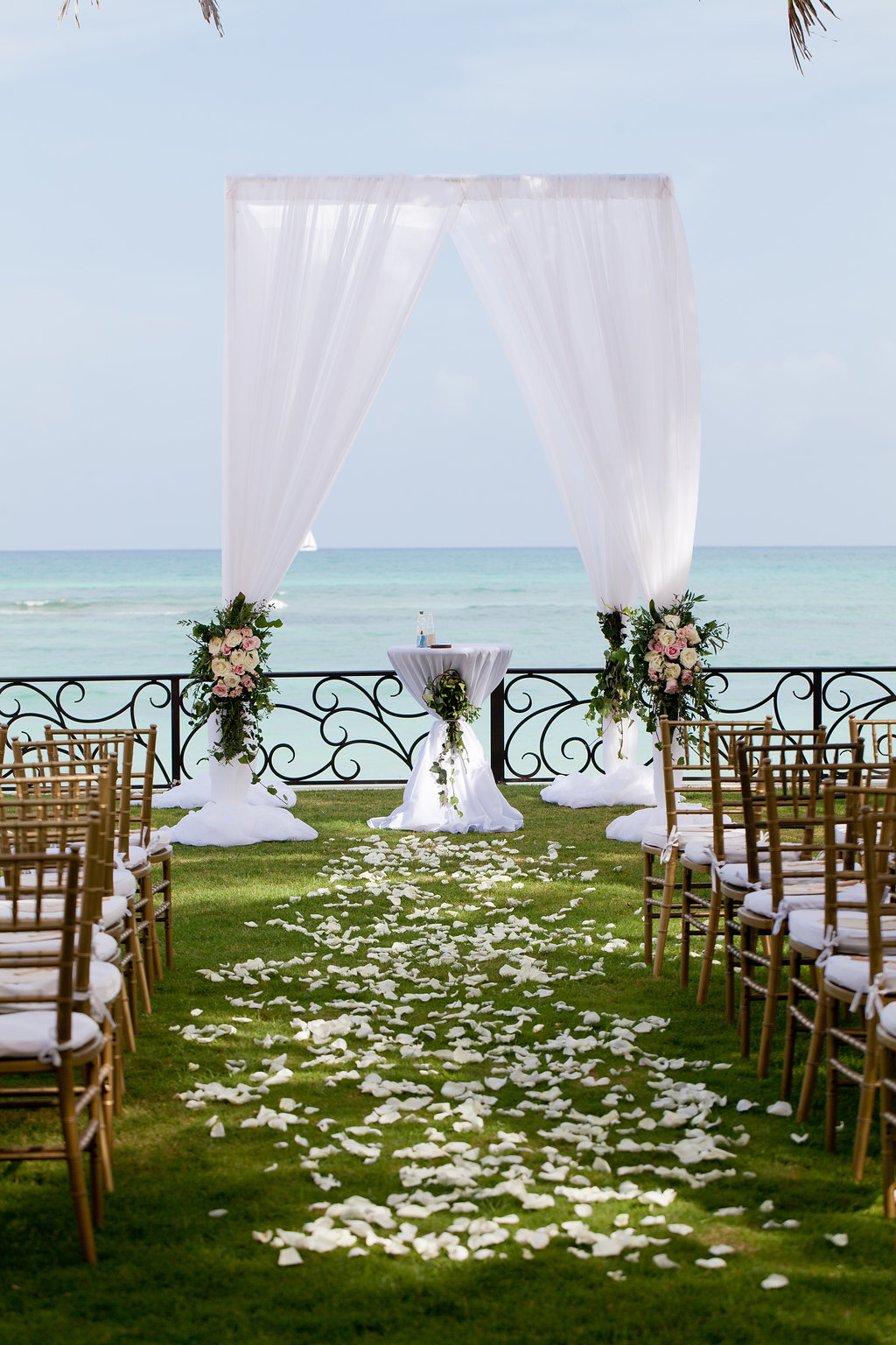 cancun-wedding-venue-04.jpg