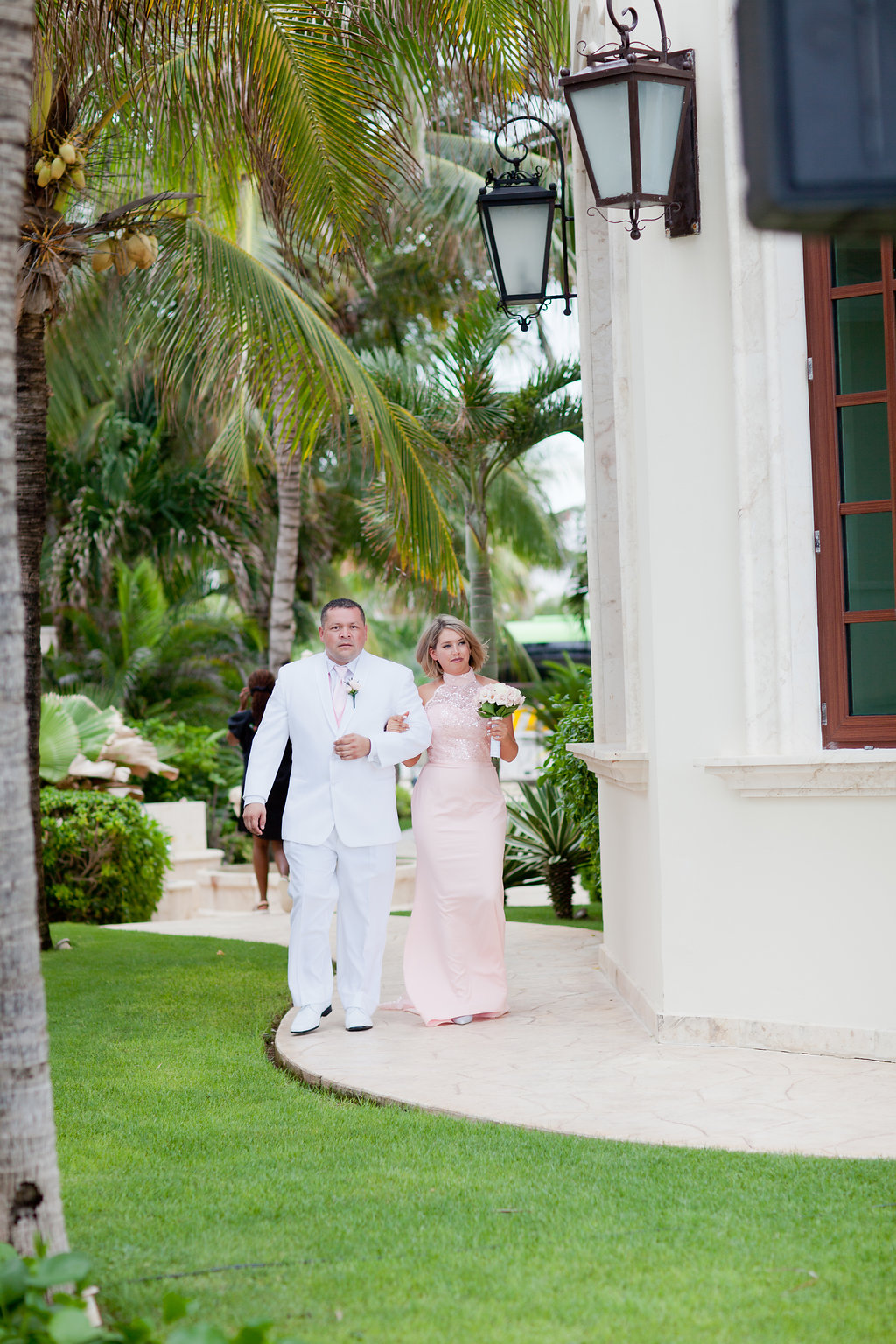 cancun-wedding-venue-08.jpg