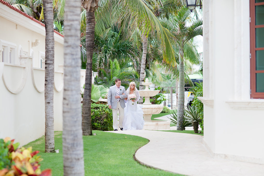 cancun-wedding-venue-09.jpg