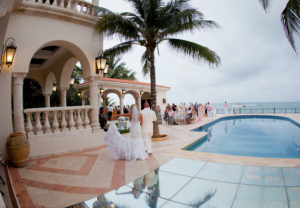 cancun-wedding-venue-27.jpg