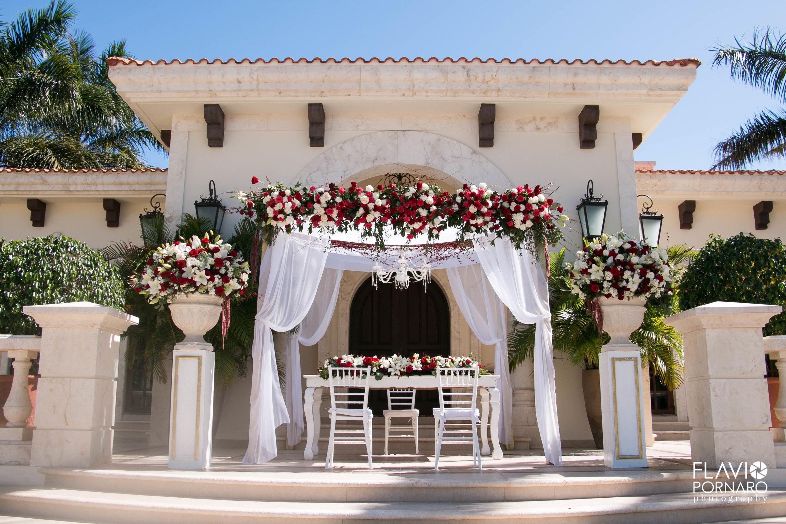 cancun-desination-wedding-villa-la-joya-02.jpg