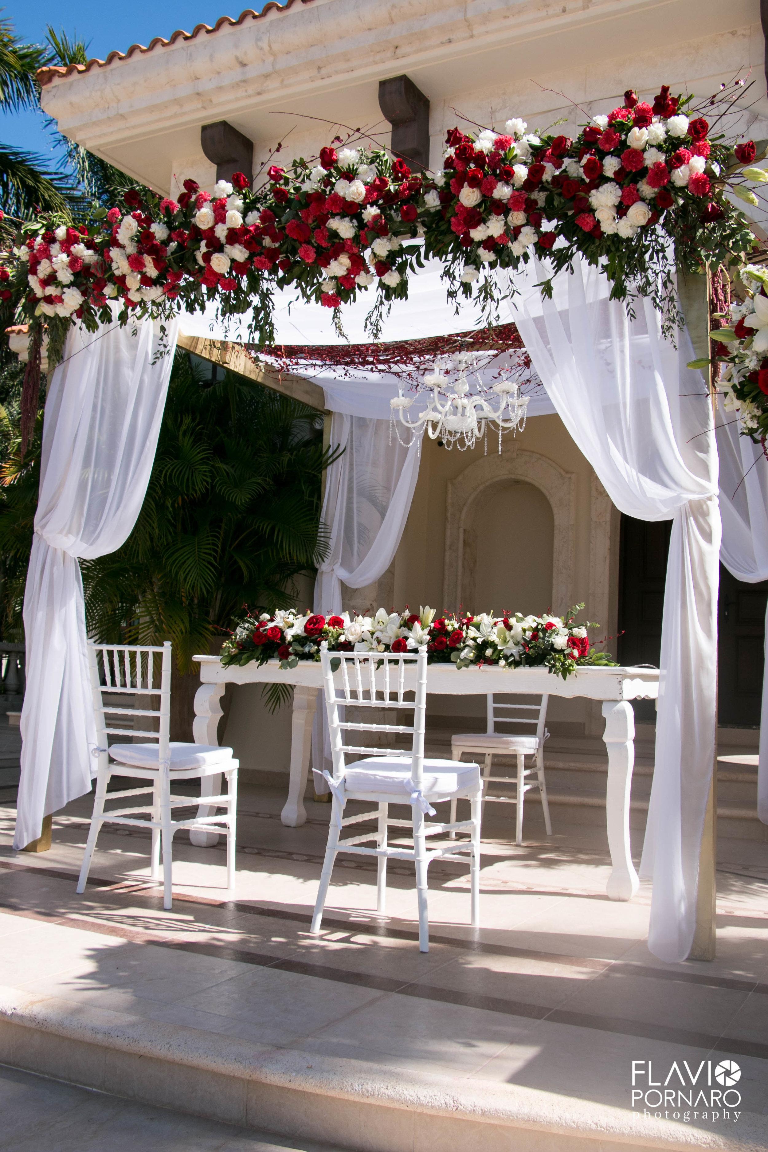 cancun-desination-wedding-villa-la-joya-01.jpg