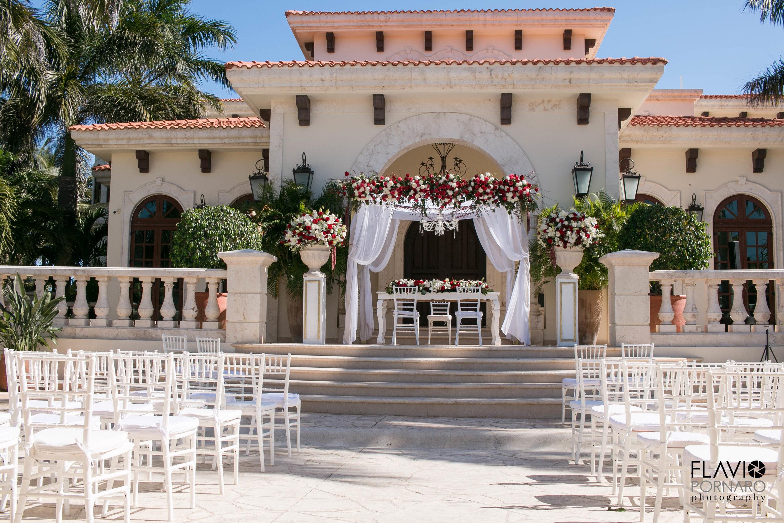 cancun-desination-wedding-villa-la-joya-03.jpg