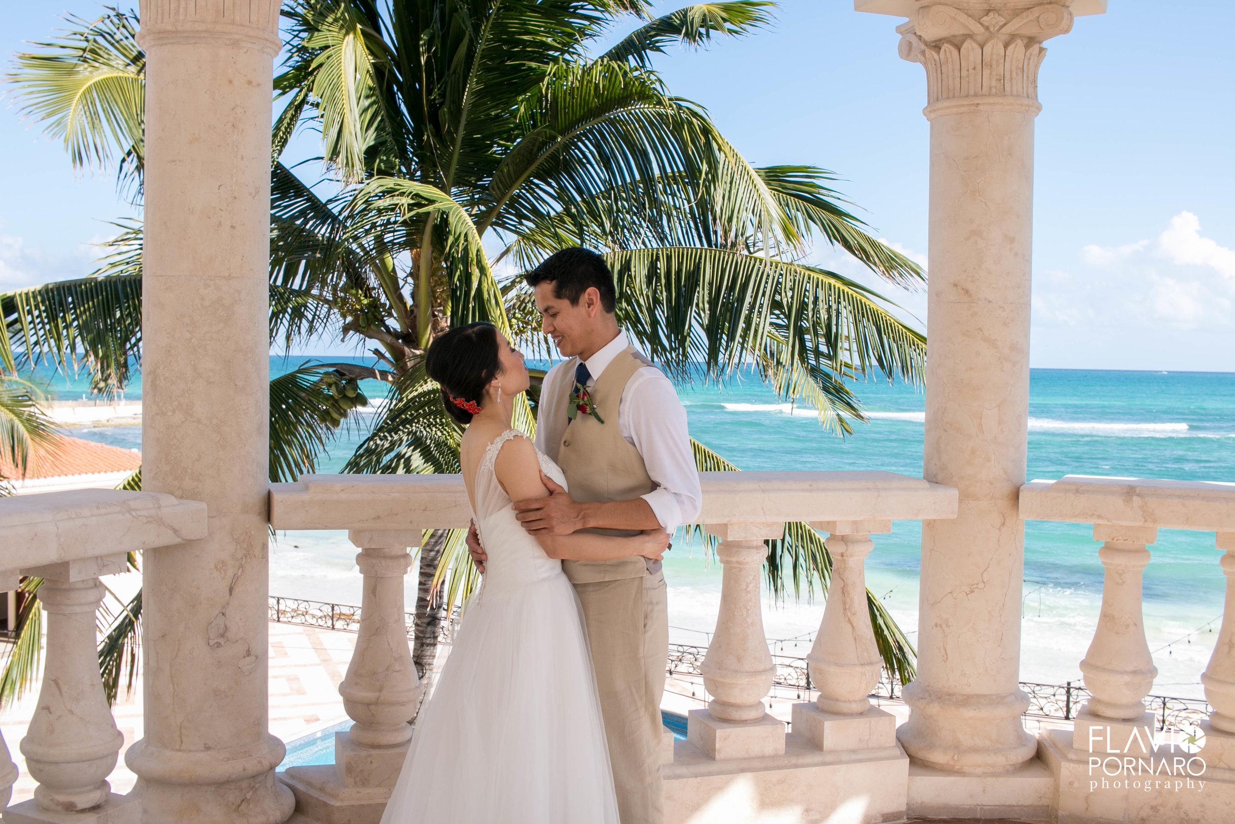 cancun-desination-wedding-villa-la-joya-05.jpg