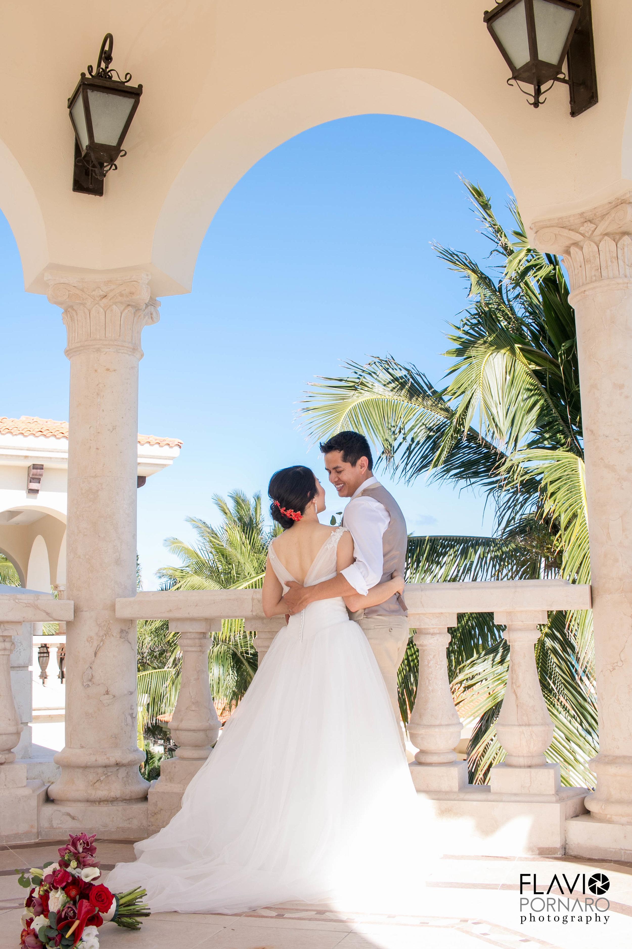 cancun-desination-wedding-villa-la-joya-07.jpg
