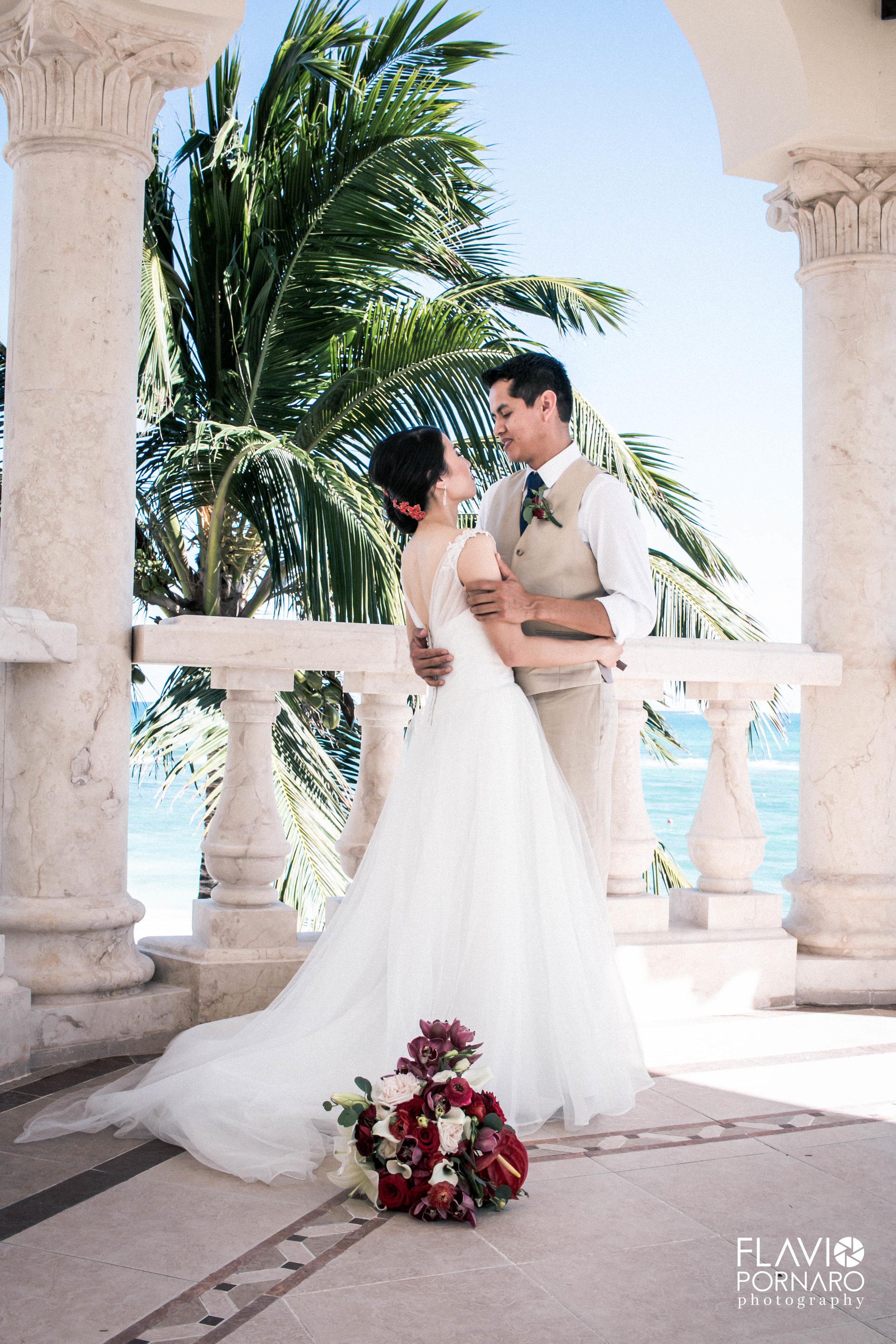 cancun-desination-wedding-villa-la-joya-06.jpg