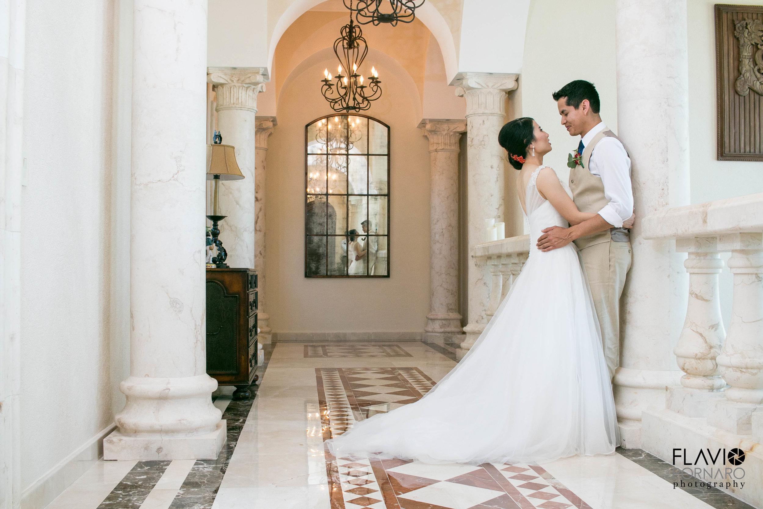 cancun-desination-wedding-villa-la-joya-08.jpg