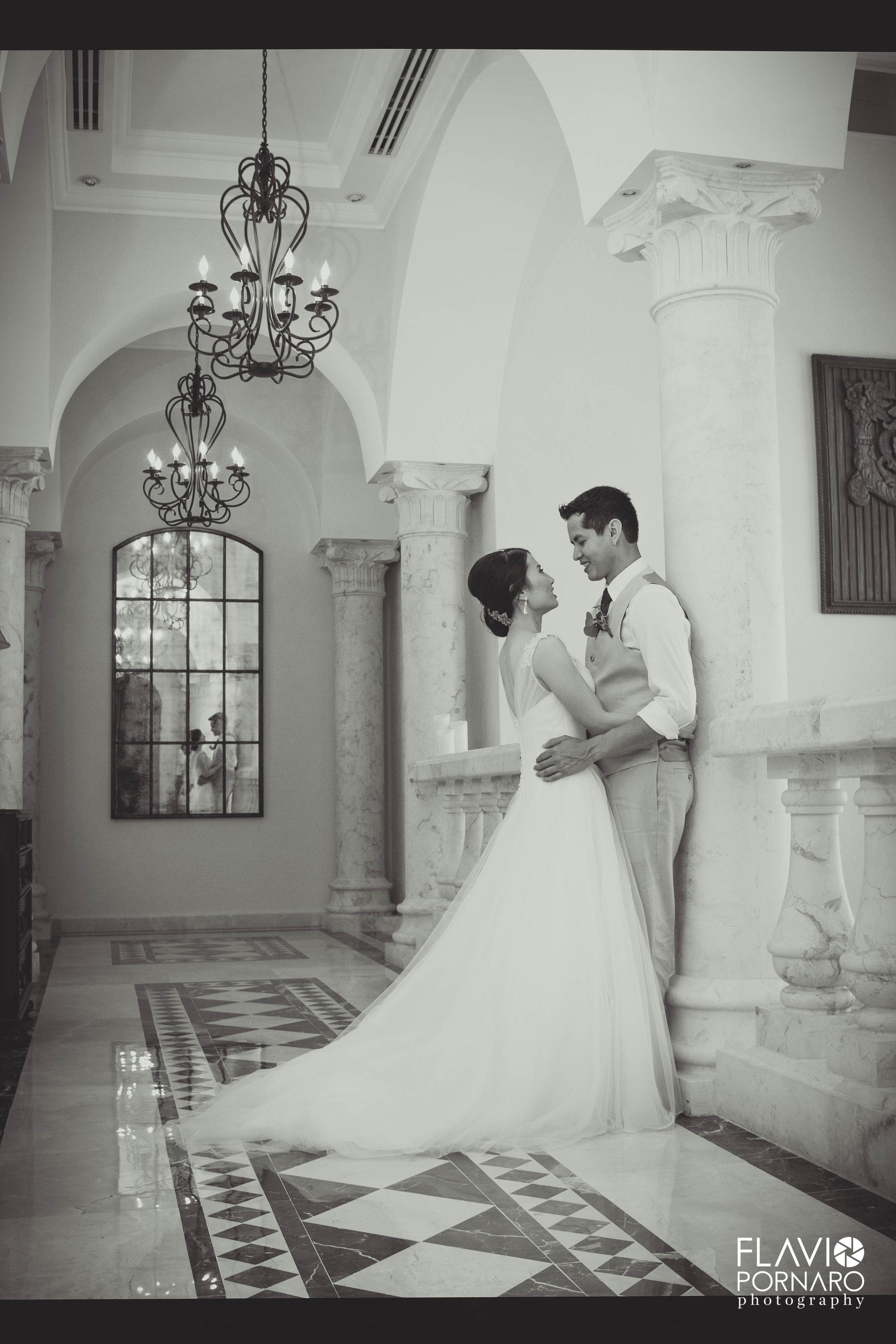 cancun-desination-wedding-villa-la-joya-09.jpg