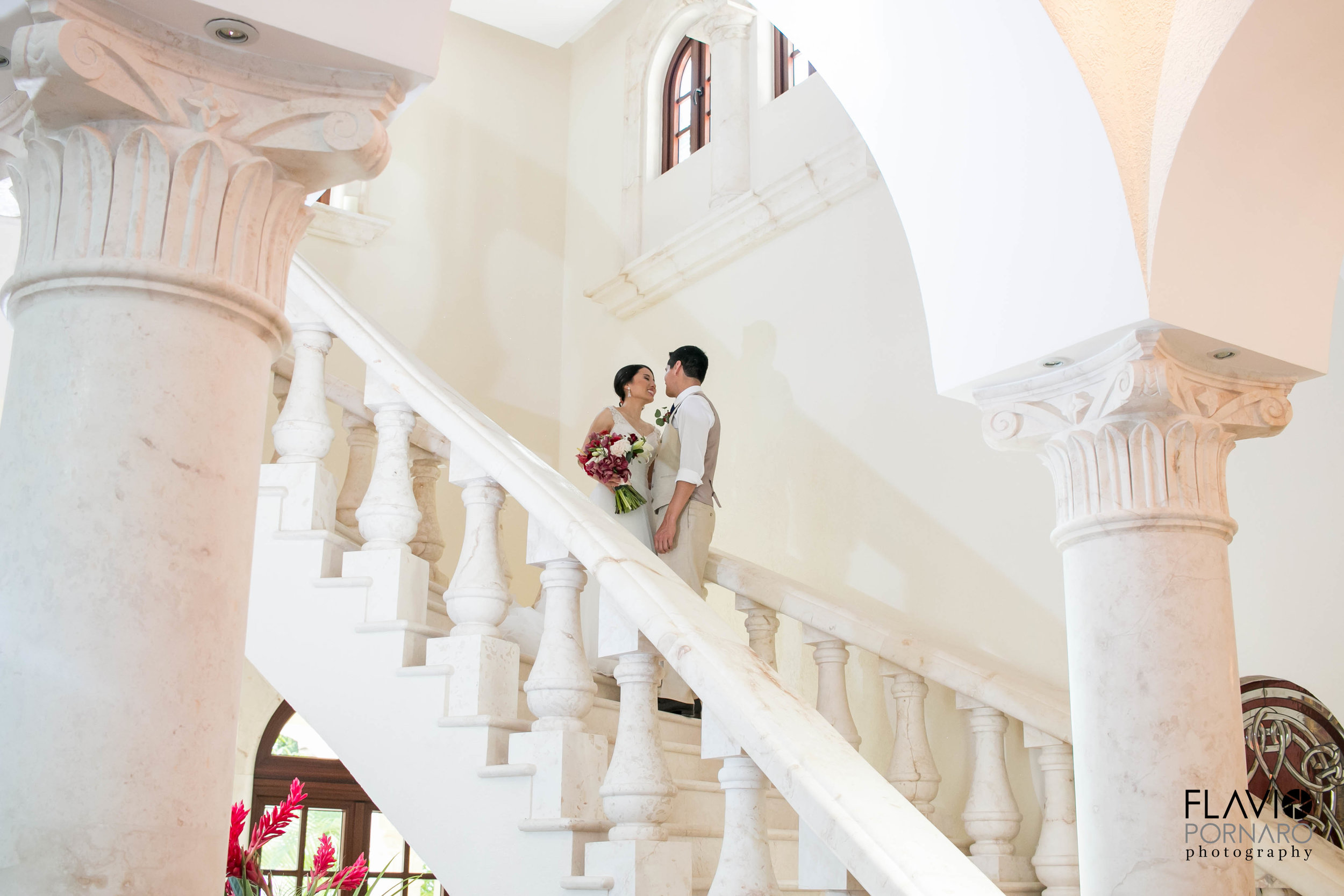cancun-desination-wedding-villa-la-joya-10.jpg