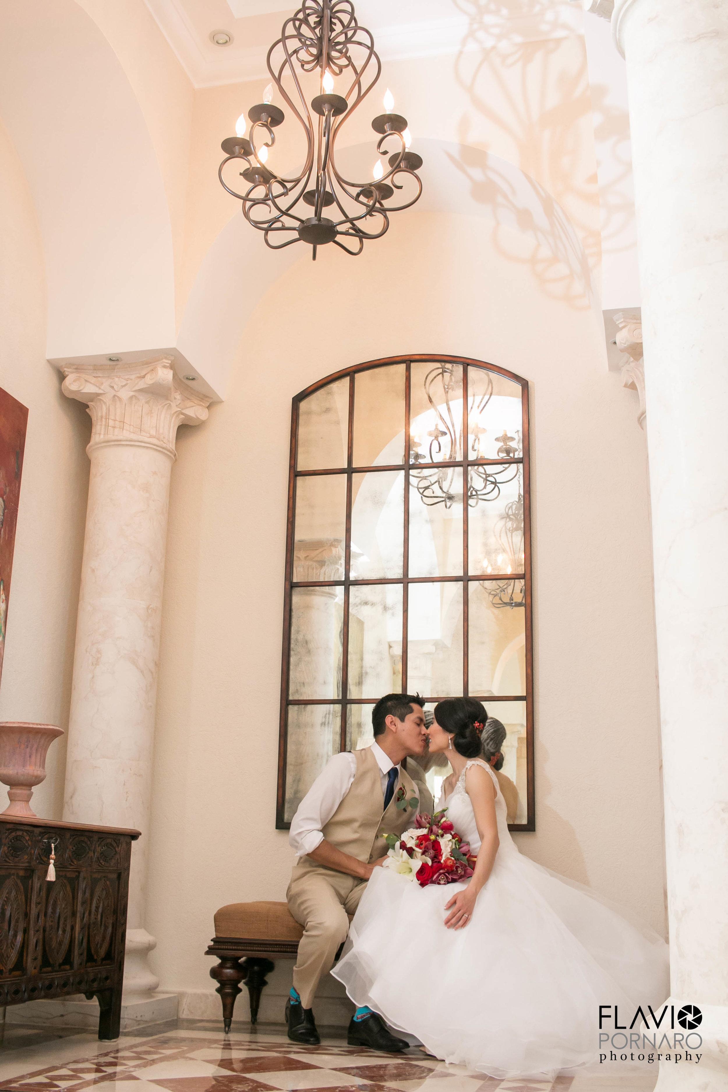 cancun-desination-wedding-villa-la-joya-11.jpg