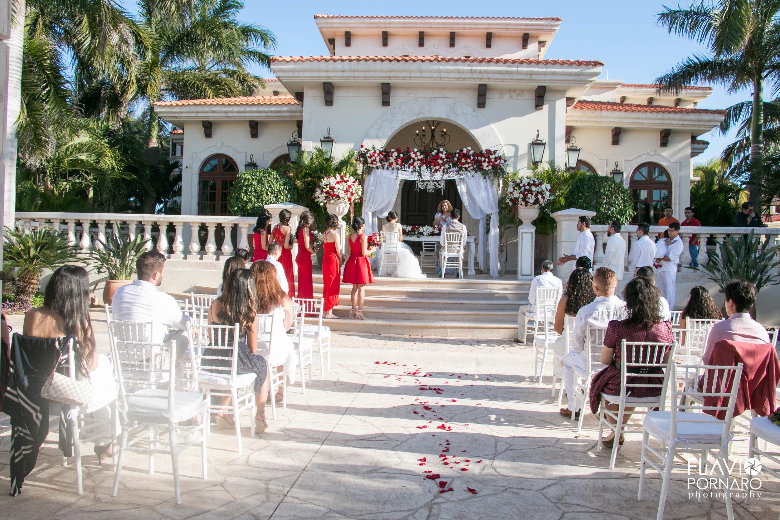 cancun-desination-wedding-villa-la-joya-12.jpg