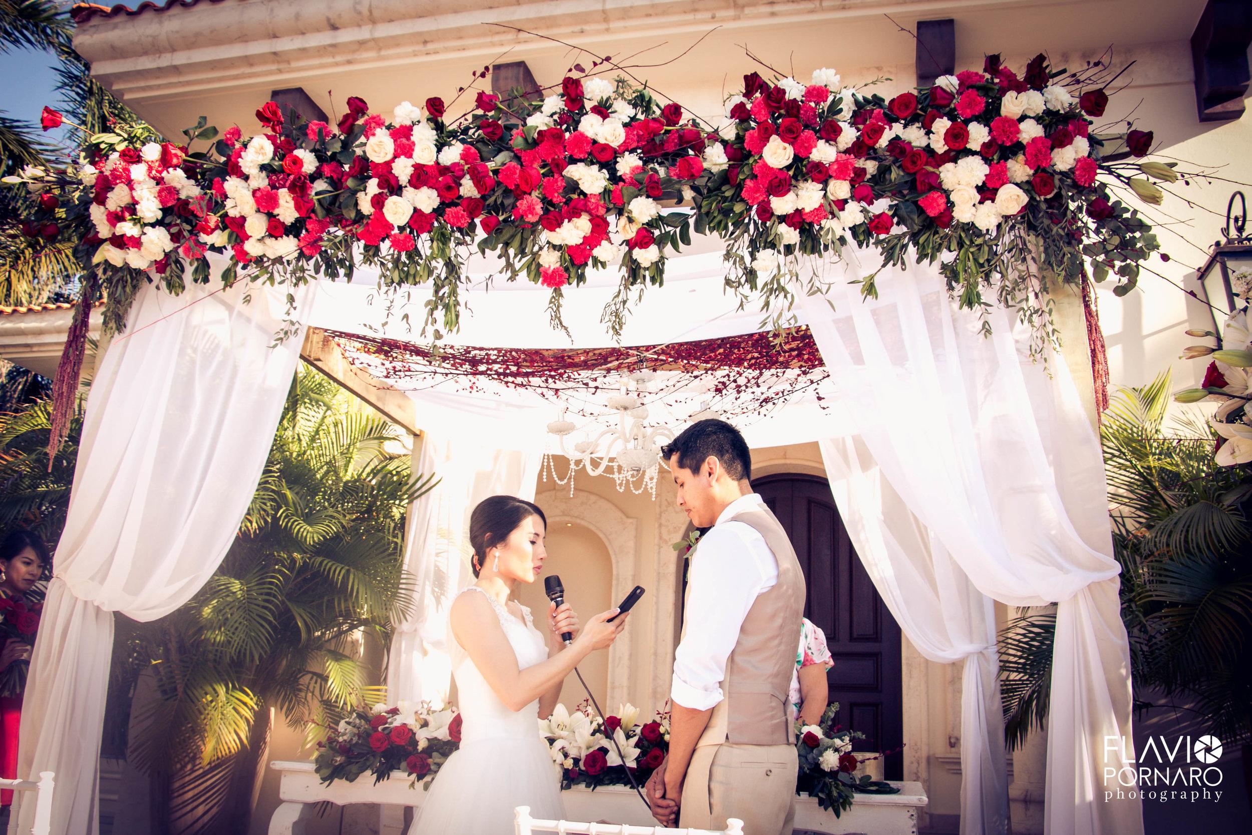 cancun-desination-wedding-villa-la-joya-13.jpg