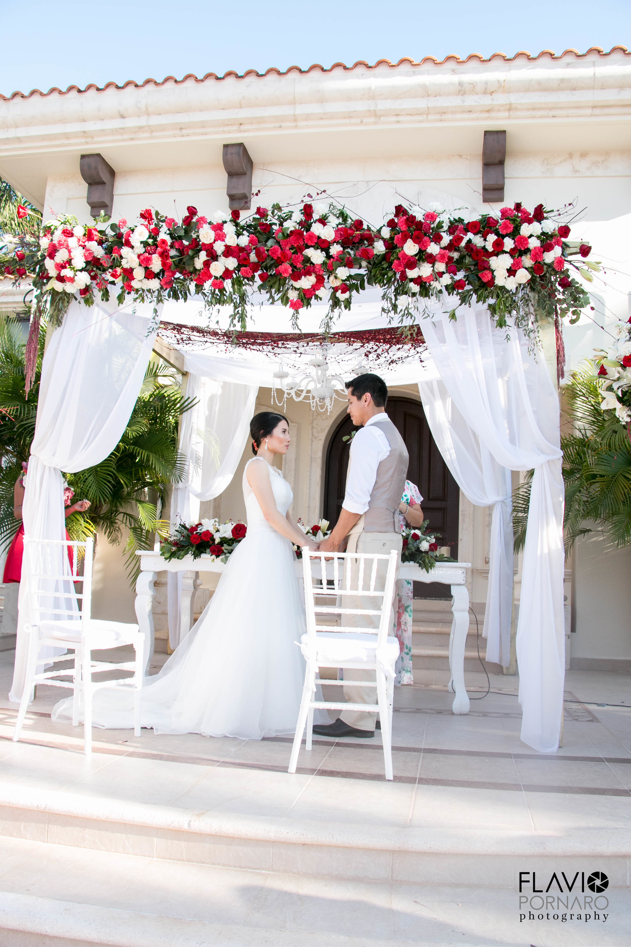cancun-desination-wedding-villa-la-joya-14.jpg