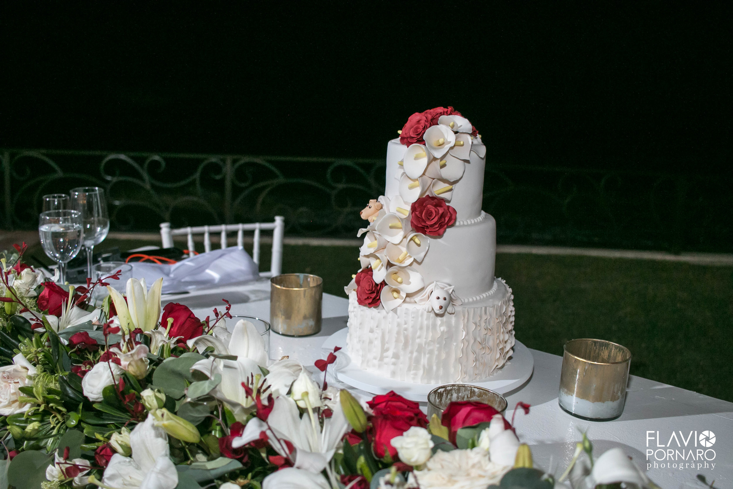 cancun-desination-wedding-villa-la-joya-17.jpg