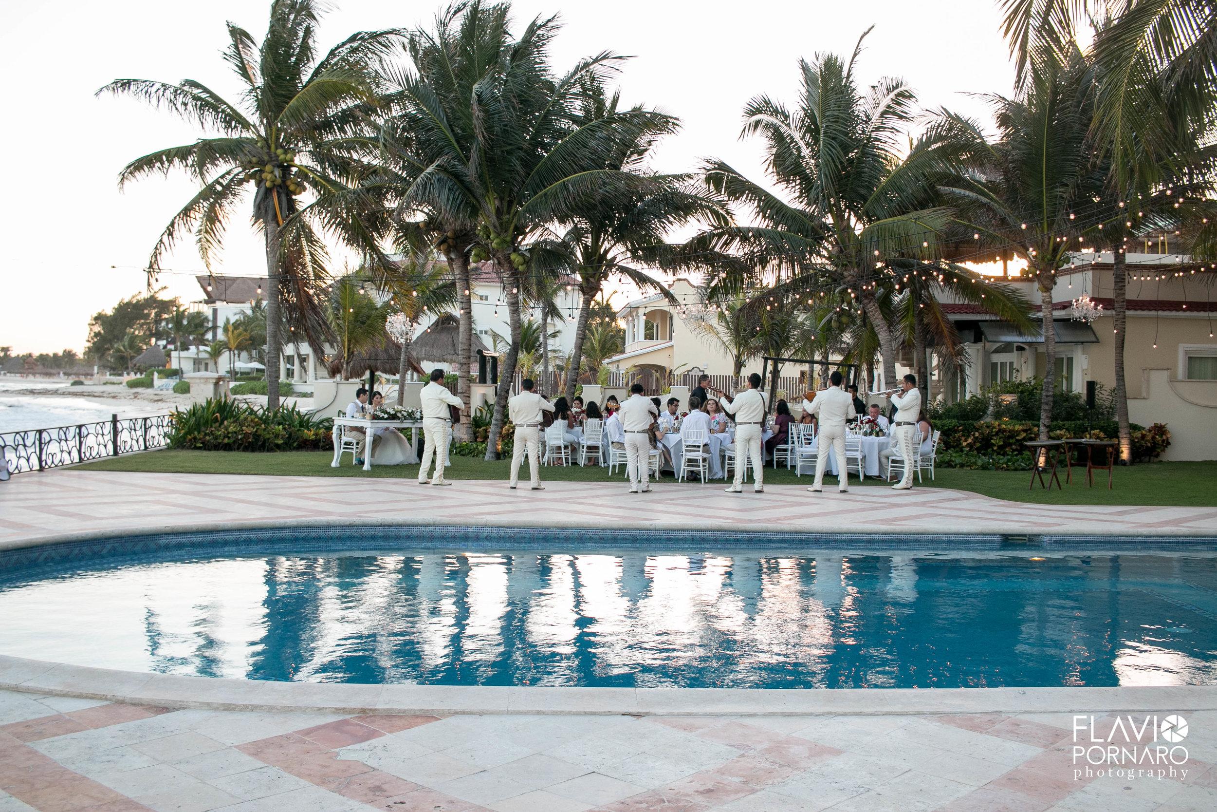 cancun-desination-wedding-villa-la-joya-16.jpg