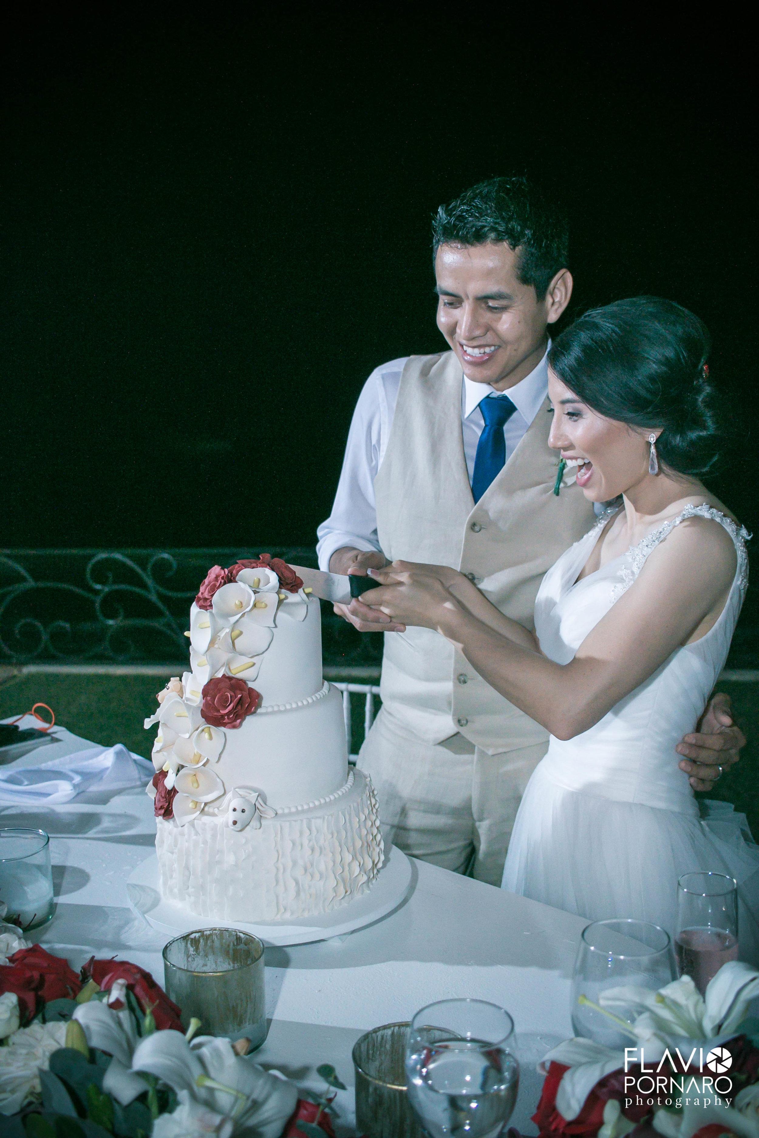 cancun-desination-wedding-villa-la-joya-18.jpg